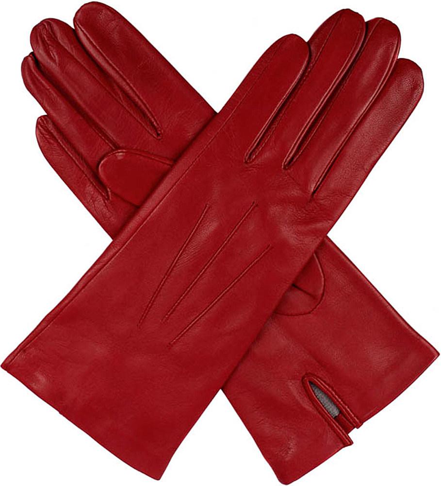 Ladies leather gloves selfridges -