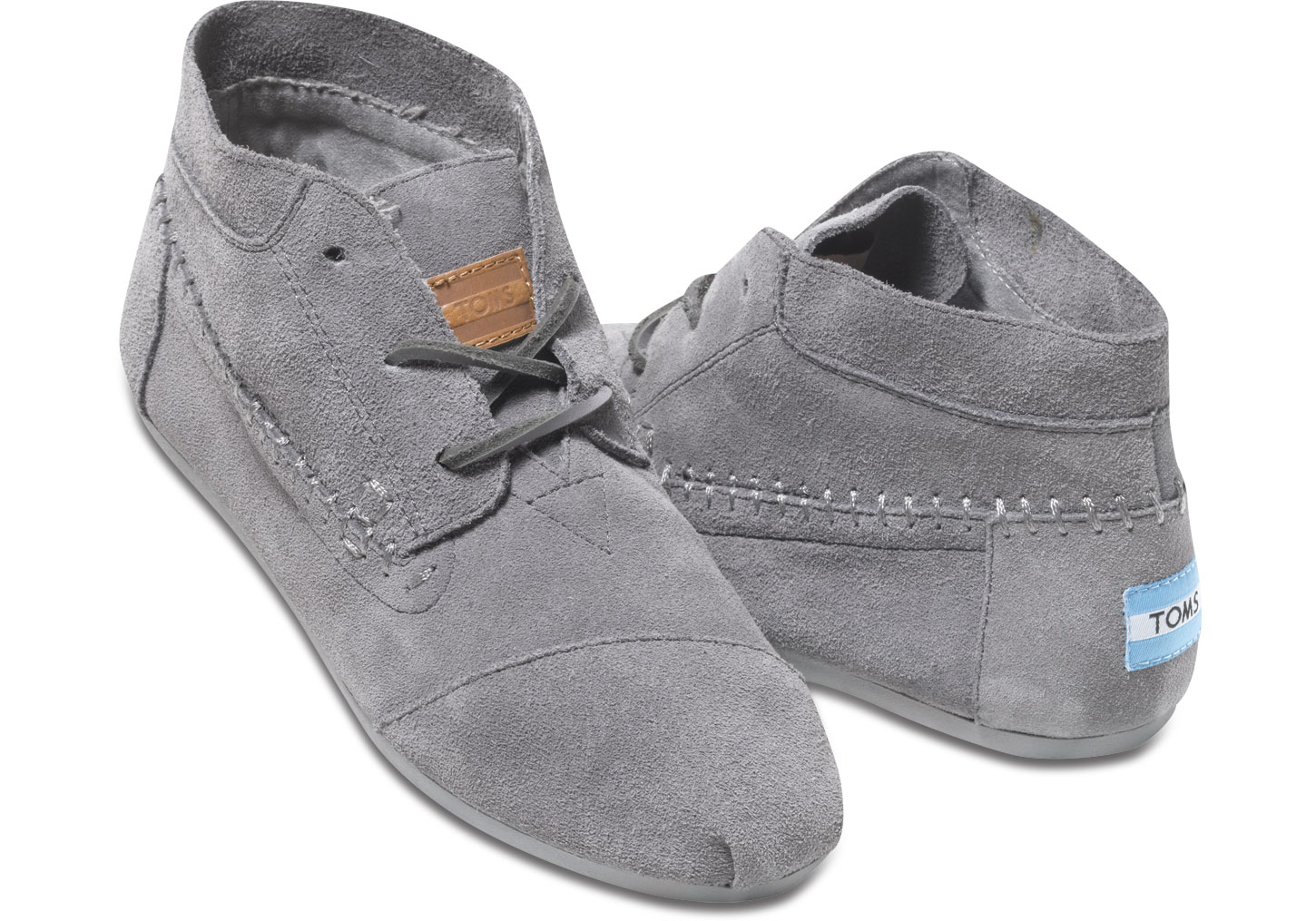 Aldo Suede Shoes Womens