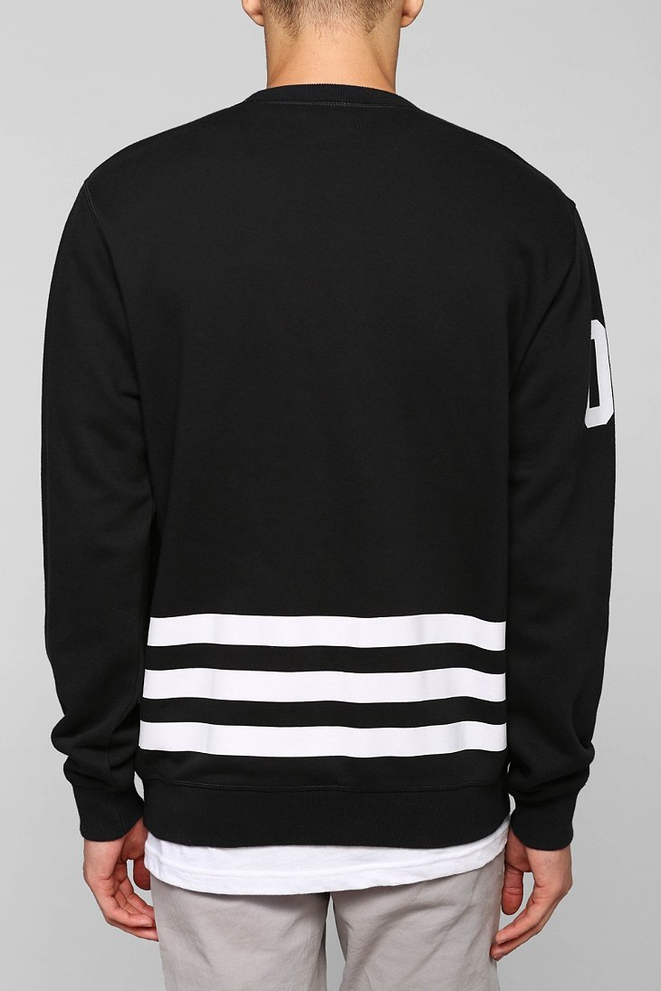 Find crew neck sweatshirts for men at ShopStyle. Shop the latest collection of crew neck sweatshirts for men from the most popular stores - all in one.