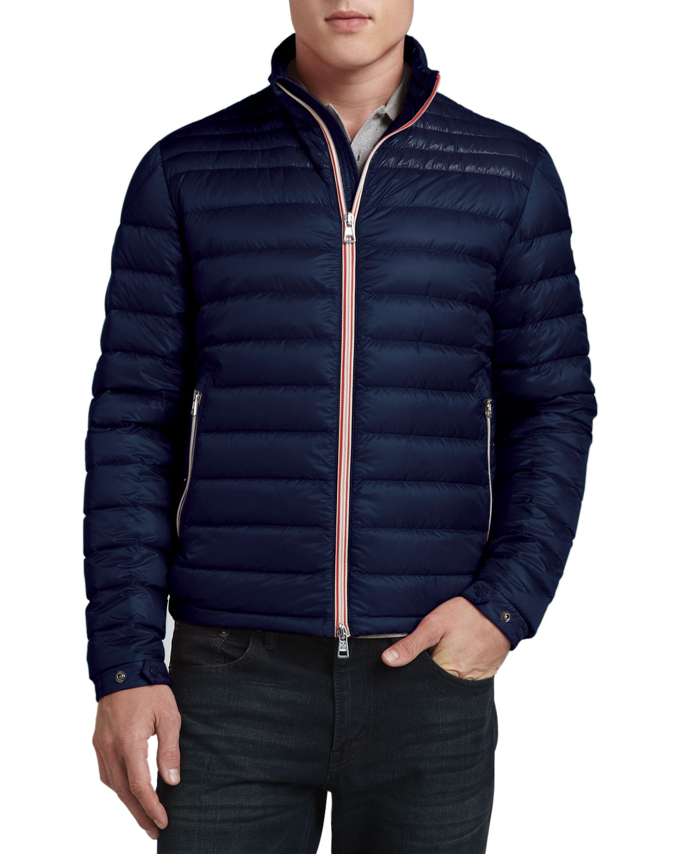 69bffa645 australia moncler lightweight puffer jacket 47bac 25e3a