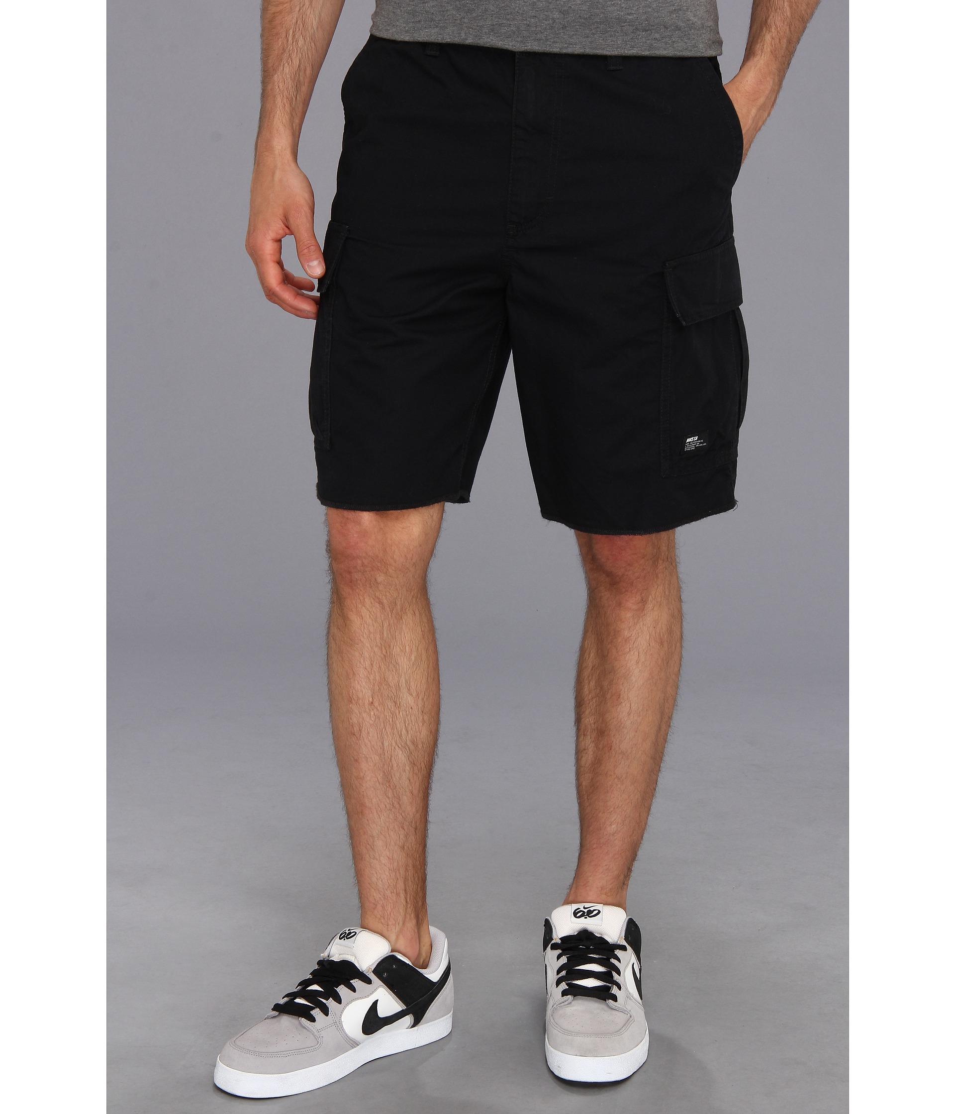 nike sb basketball shorts. Black Bedroom Furniture Sets. Home Design Ideas