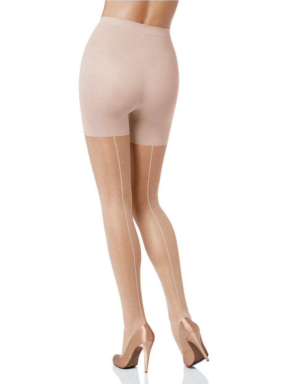 resilience pantyhose pantyhose Figure
