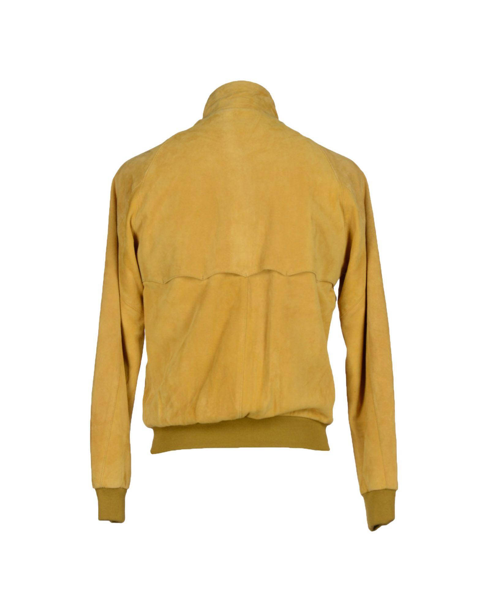 single men in yellow jacket Explore edward stanjo's board men's fashion: yellow on yellow jacket for this winter men's seine mens fashion street styles yellow color hardcore single piece.