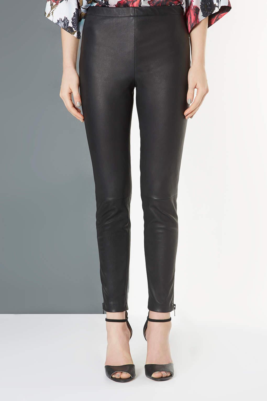 Womens Balmain Jeans