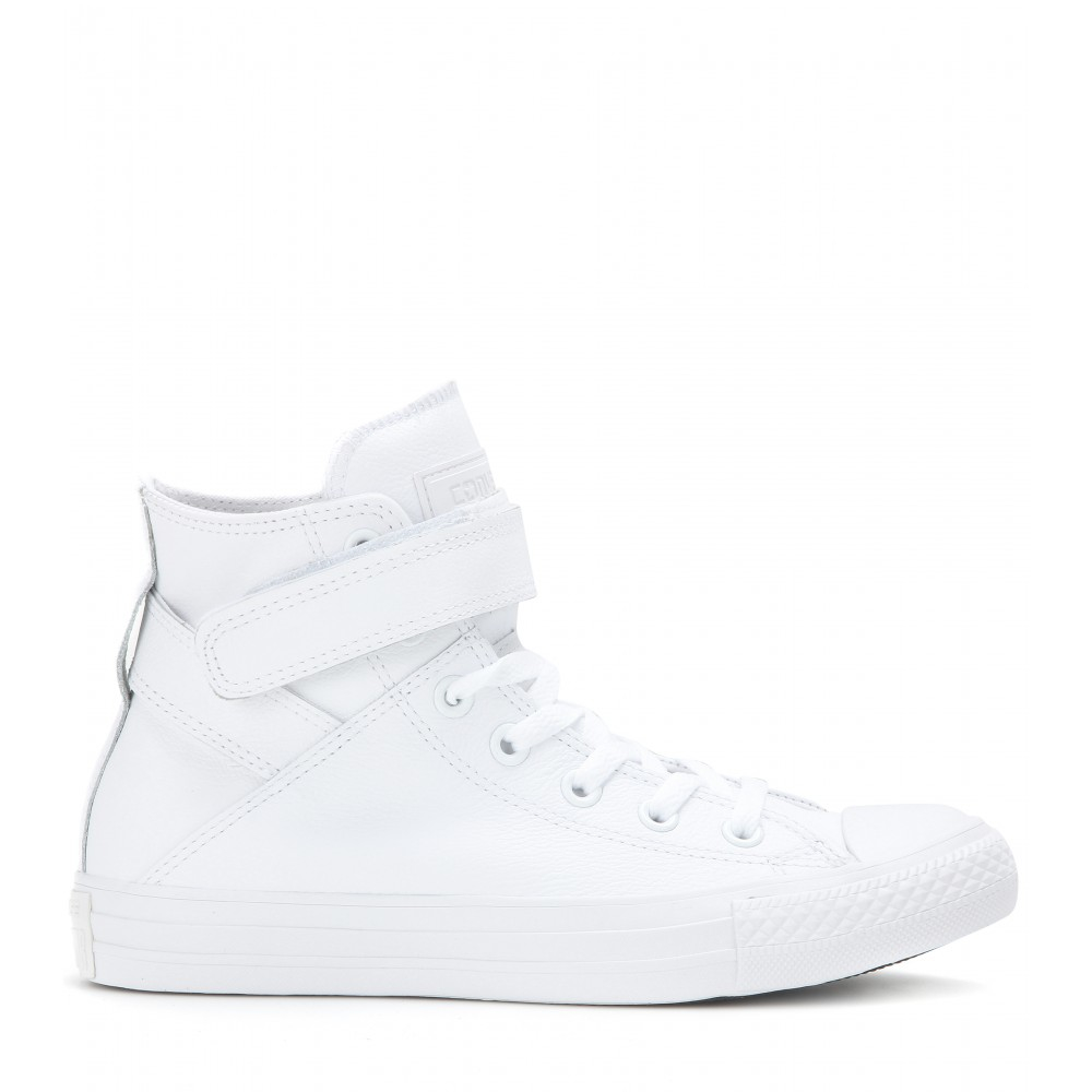 79d46053a7f5 Gallery. Previously sold at  Mytheresa · Women s Converse Chuck Taylor ...