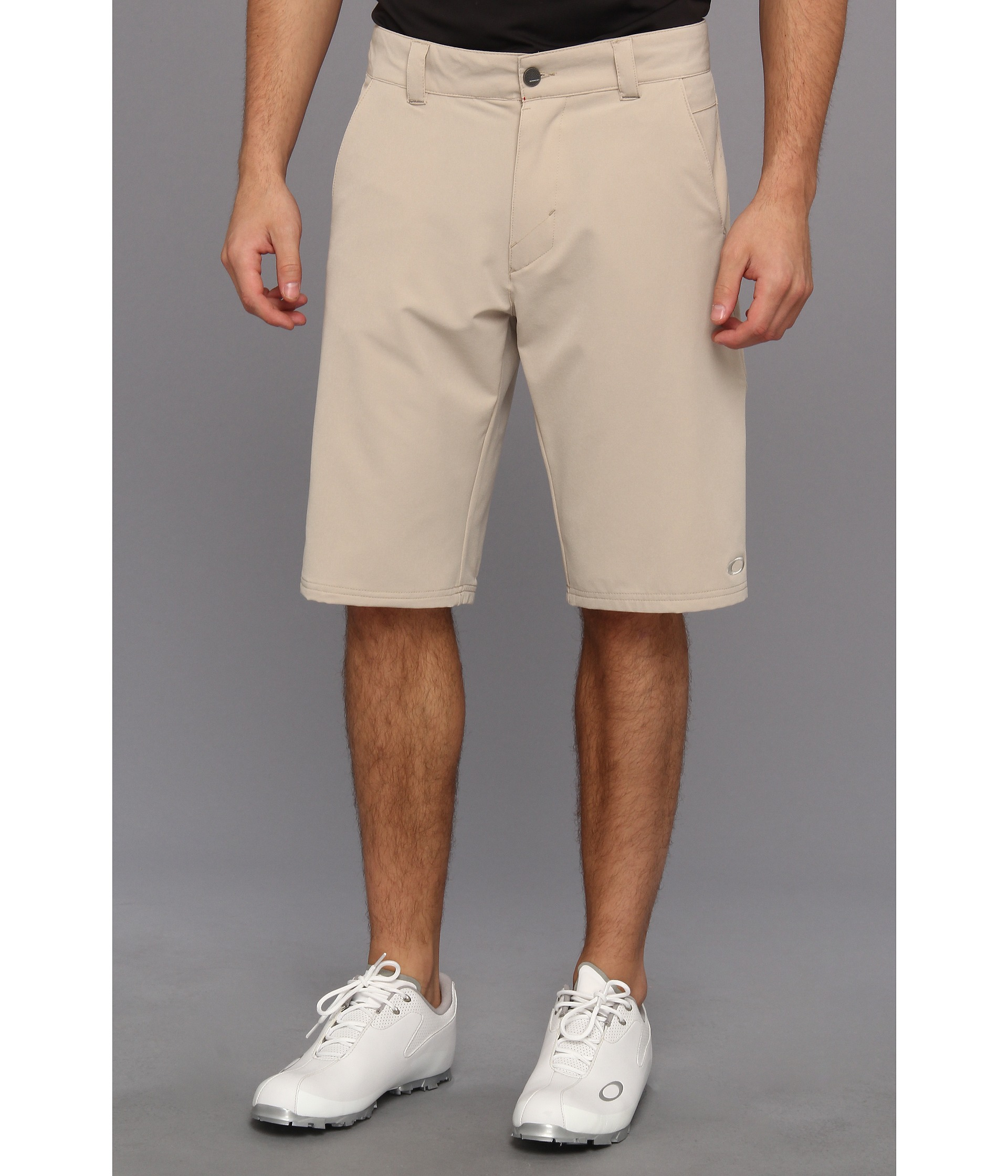 oakley si ballistic crosshoakley sliver foldable review micq  oakley take shorts 25