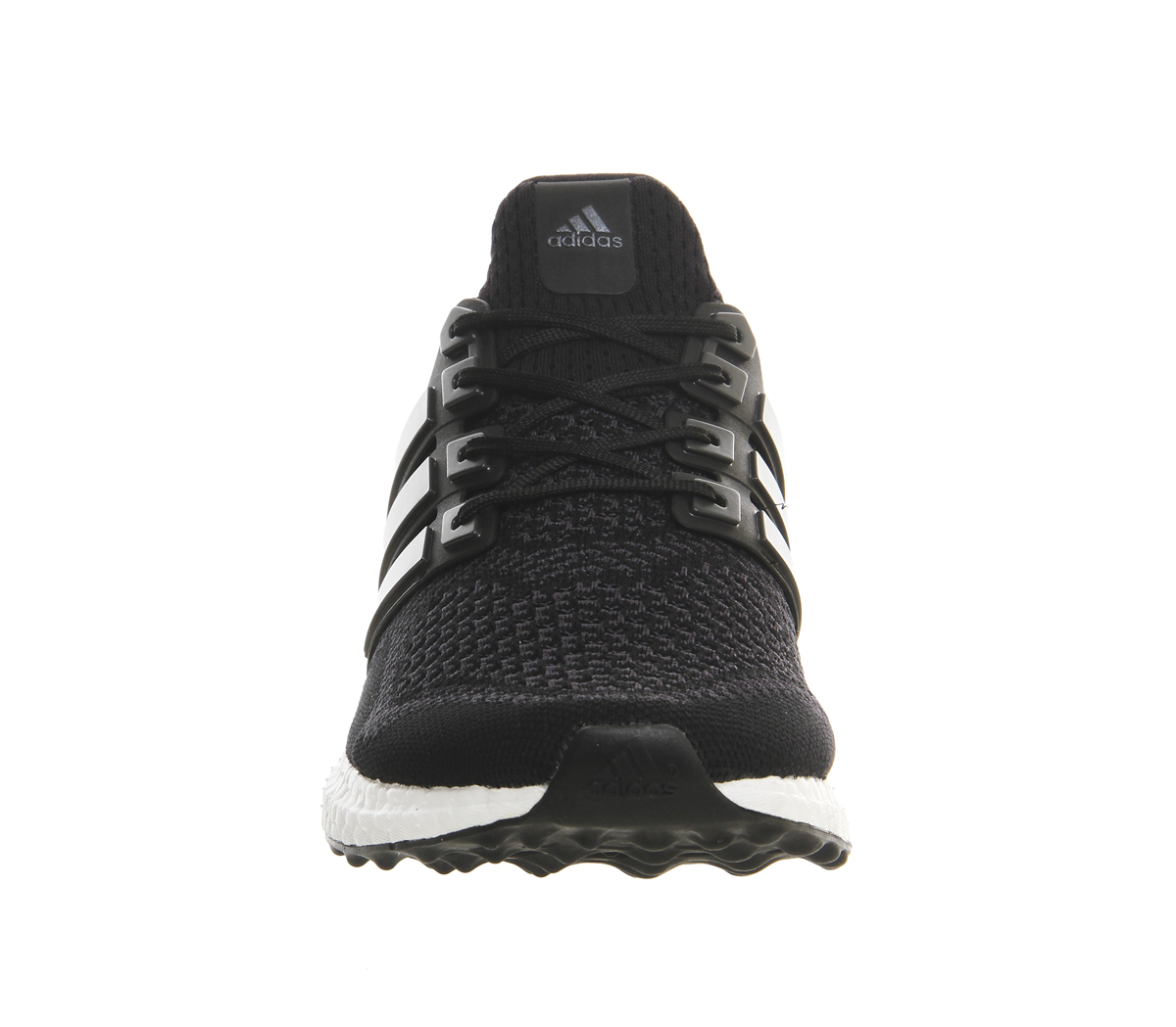 Gallery. Men\u0027s Adidas Ultra Boost
