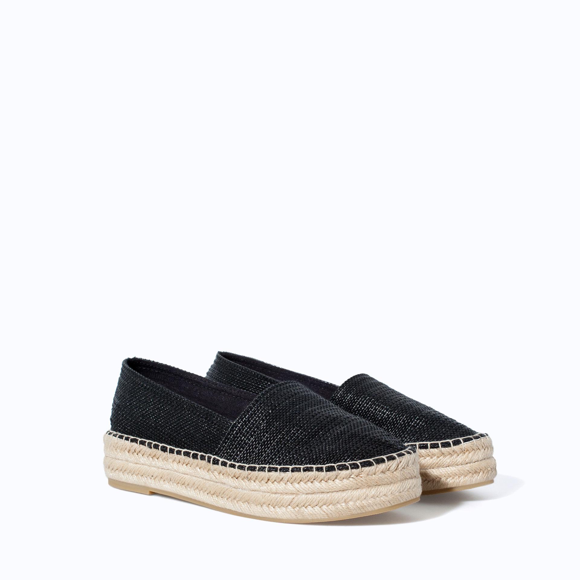 Jimmy J S Shoes
