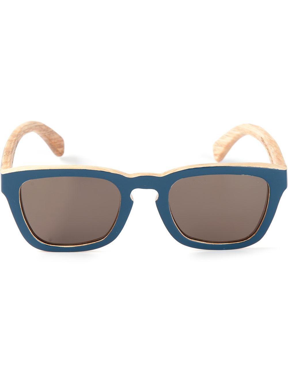 bc5a25148c Wayfarer Blue Blocking Sunglasses « Heritage Malta