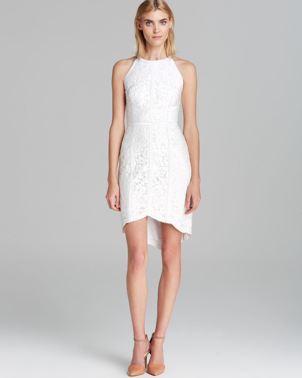 cynthia-steffe-white-dress-ryder-sleeveless-floral-lace-with-leather-product-1-17616402-1-978664717-normal.jpeg