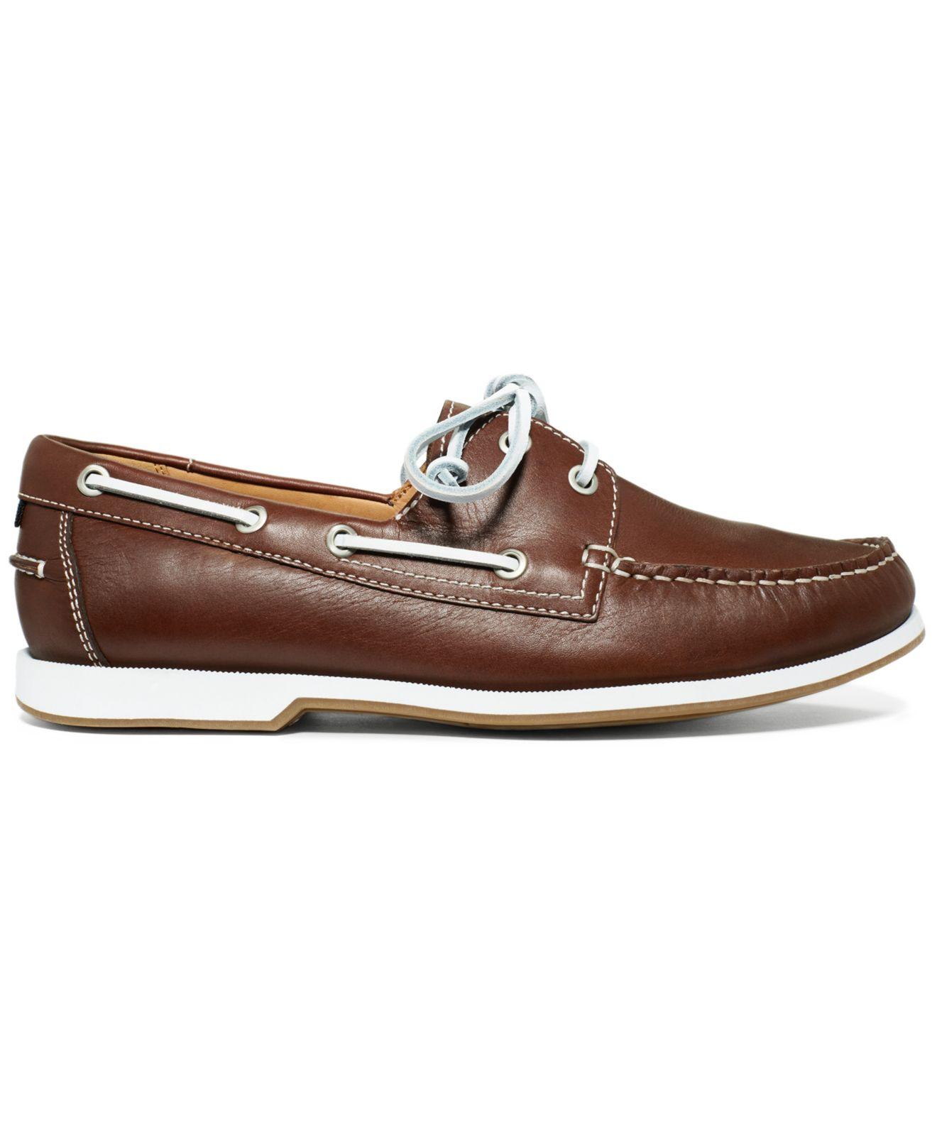 Oasiq | ecco boat shoes on sale