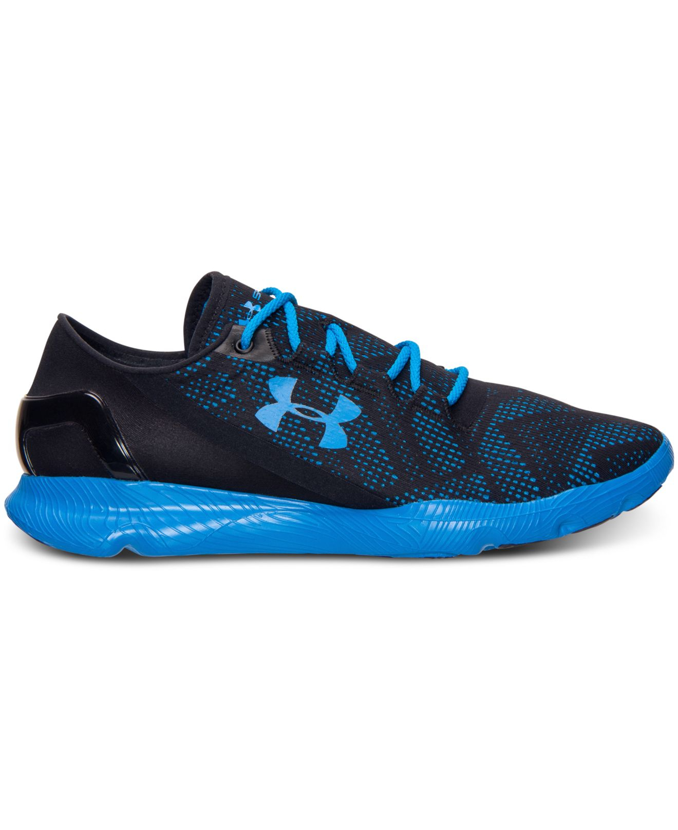 Under Armour Men S Speedform Apollo Vent Running Sneakers