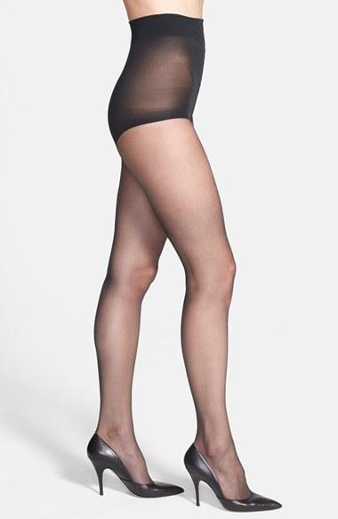 Veronica bella anal