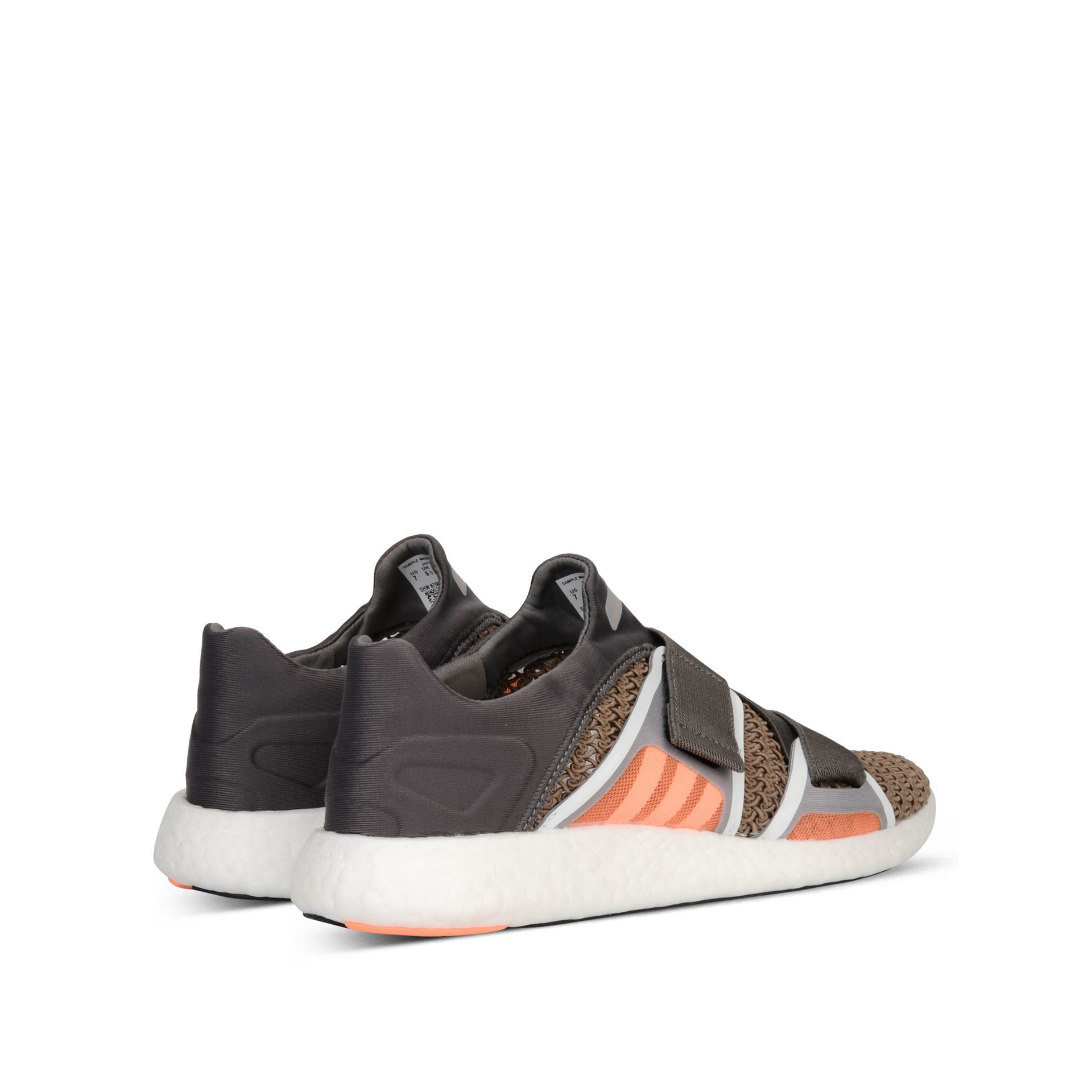 stella mccartney adidas sneakers 28 images adidas by stella mccartney ararauna shoes in. Black Bedroom Furniture Sets. Home Design Ideas