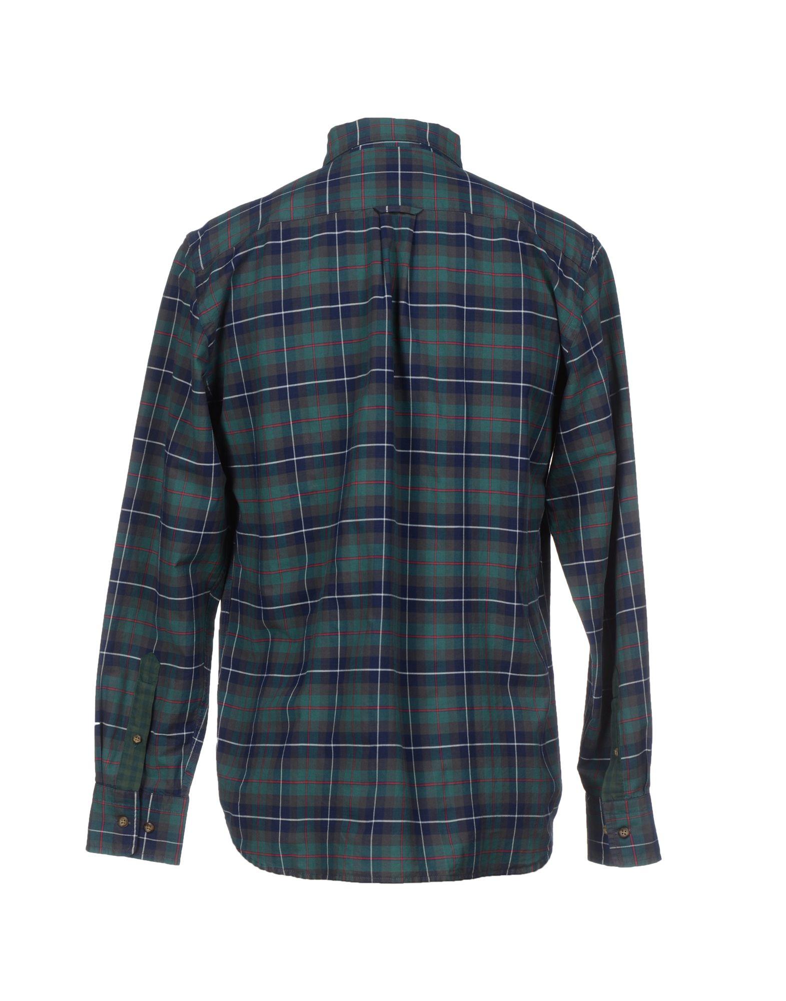 black single men in allendale Men's 2018 us open sunice black allendale thermal half-zip pullover jacket your price: $6999 women's 2018 us women's mid-amateur cutter.