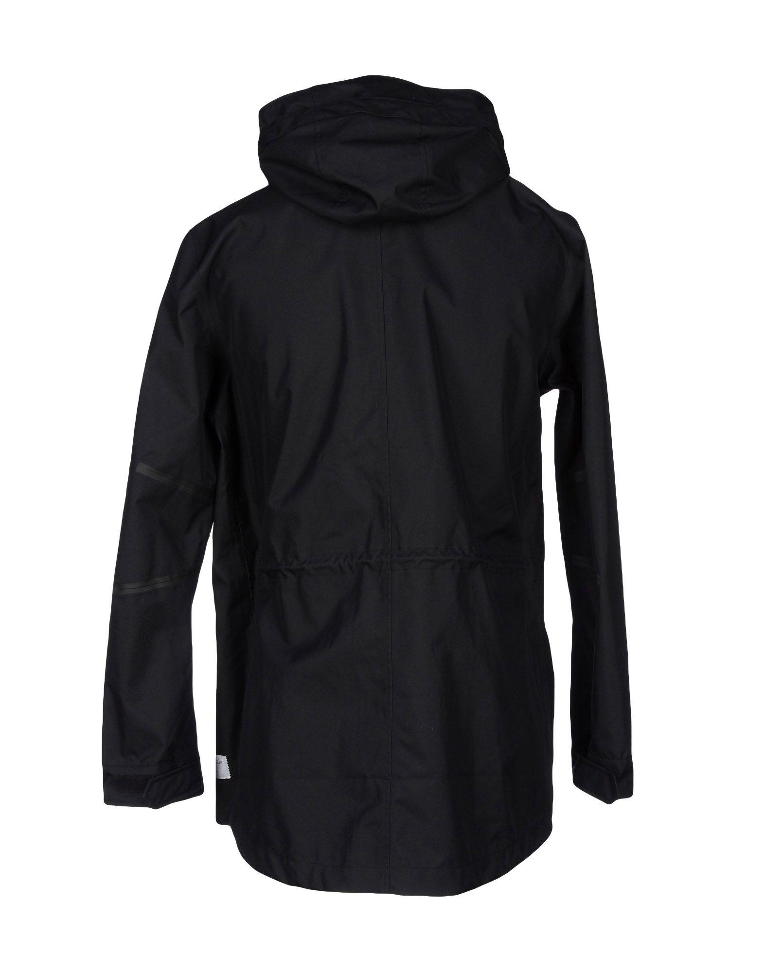 Black Adidas Jackets | priletai.com