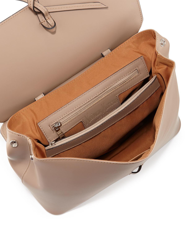 knock off chloe bag - neiman marcus chloe tassel satchel bag