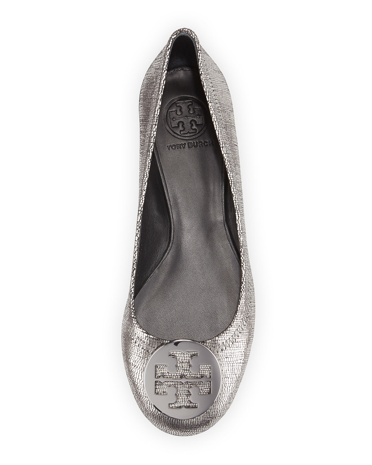 Shop for womens silver ballet flats online at Target. Free shipping on purchases over $35 and save 5% every day with your Target REDcard.