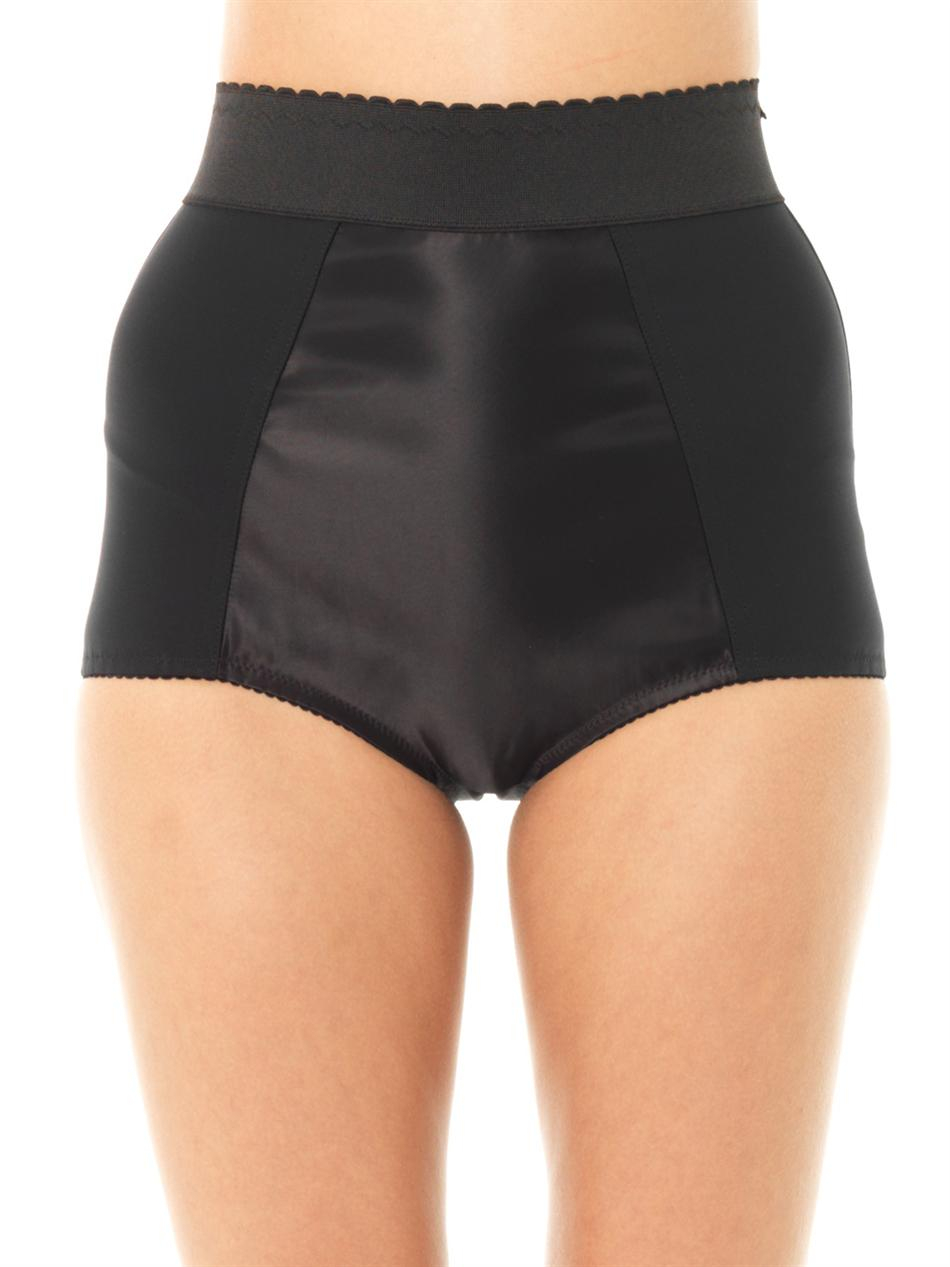 UNDERWEAR - Hotpants Dolce & Gabbana Sale Choice qHmsbsKYD