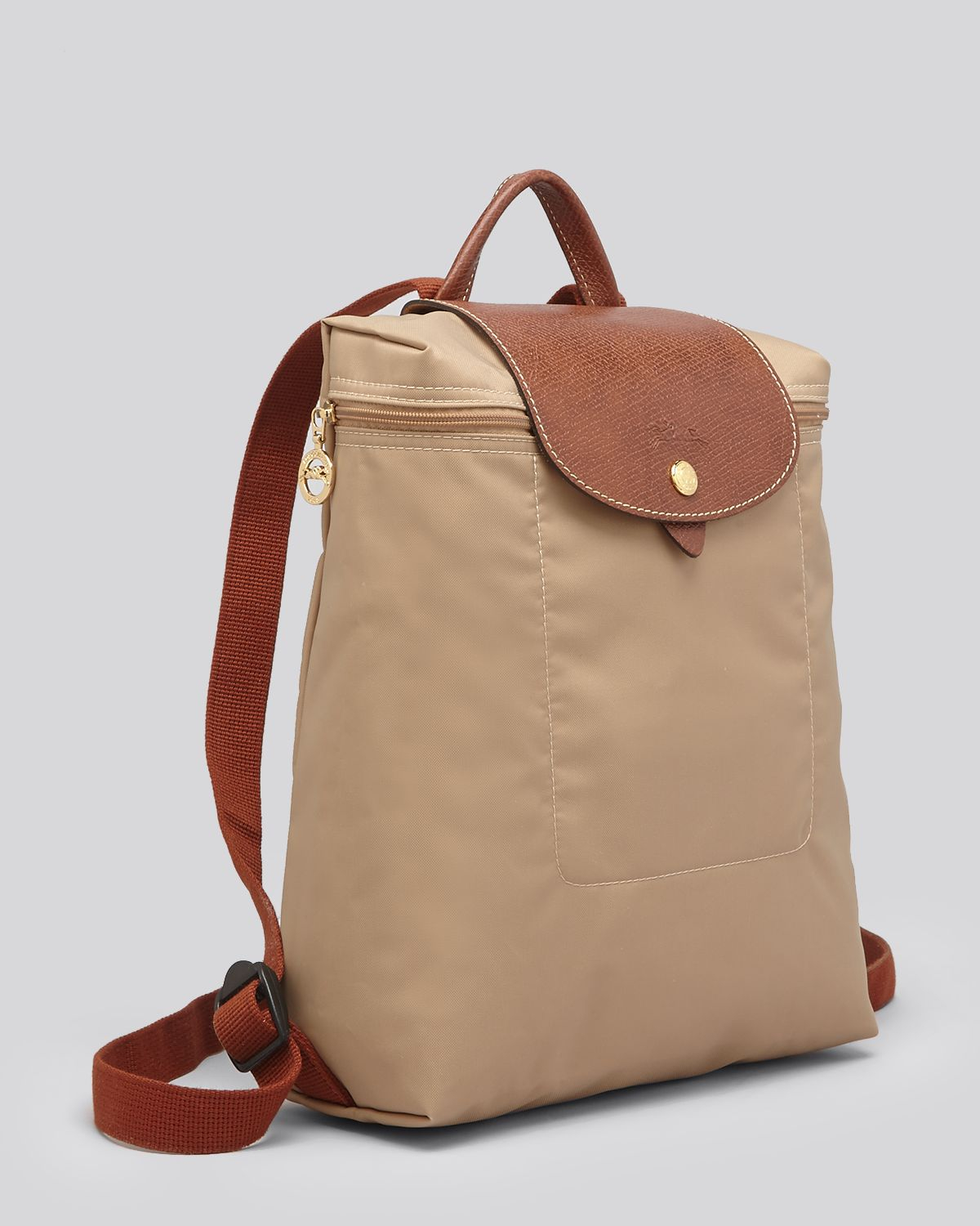 Le Pliage Longchamp Backpack