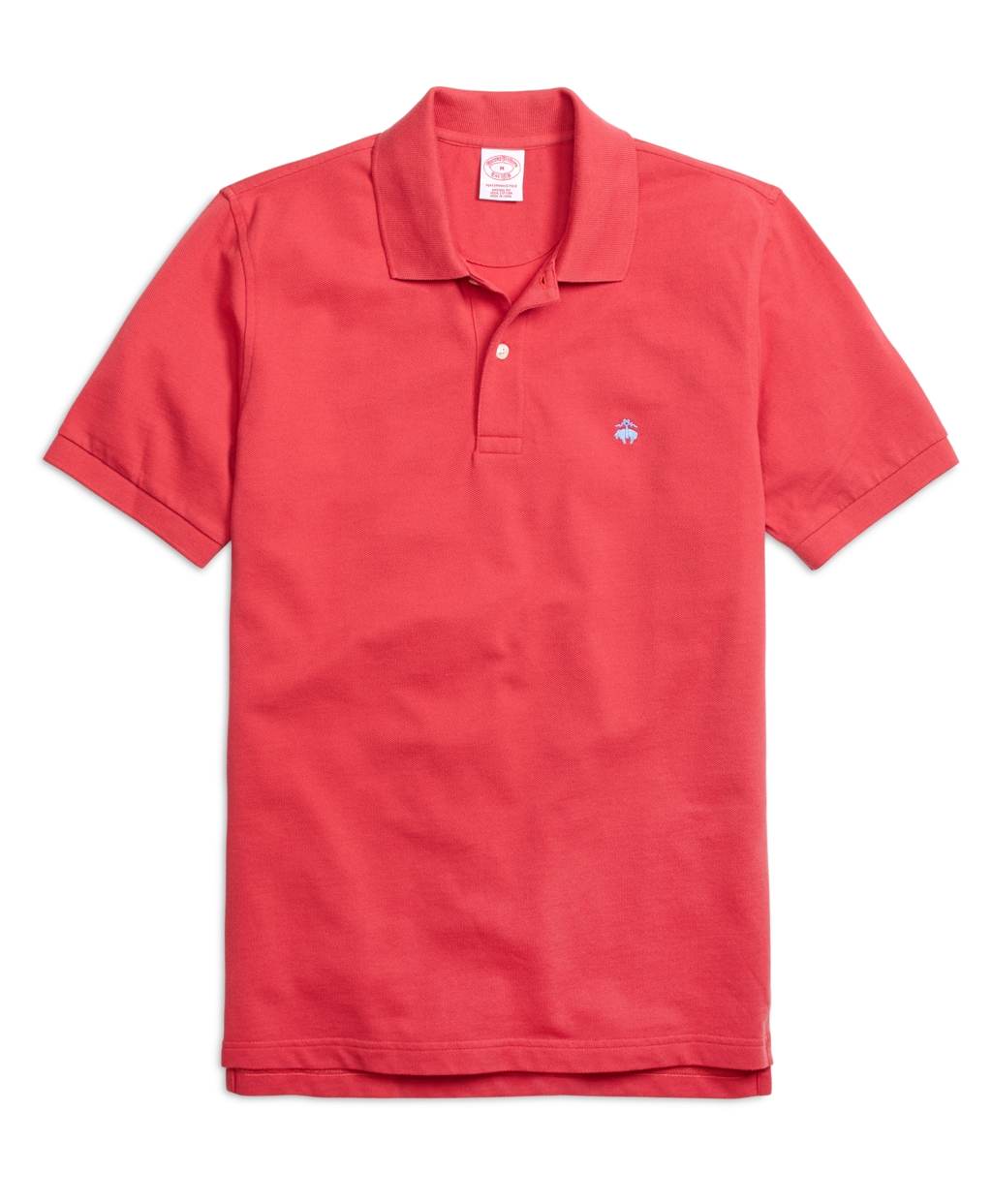 Brooks brothers golden fleece original fit performance Brooks brothers shirt size guide
