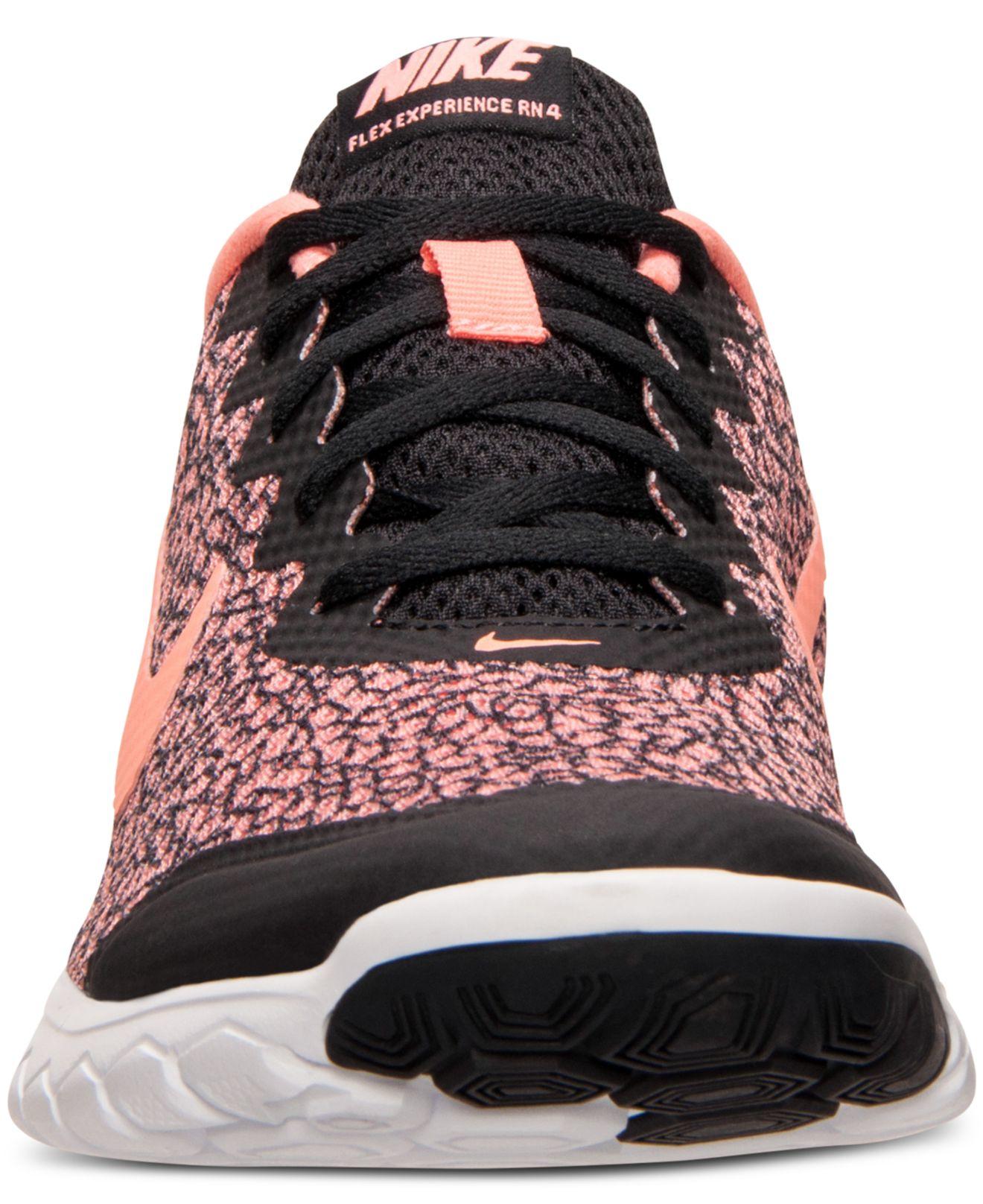 a166859175f6 Running Sneakers 4 Women s Experience Flex Lyst Run Nike Premium CfqwPv6