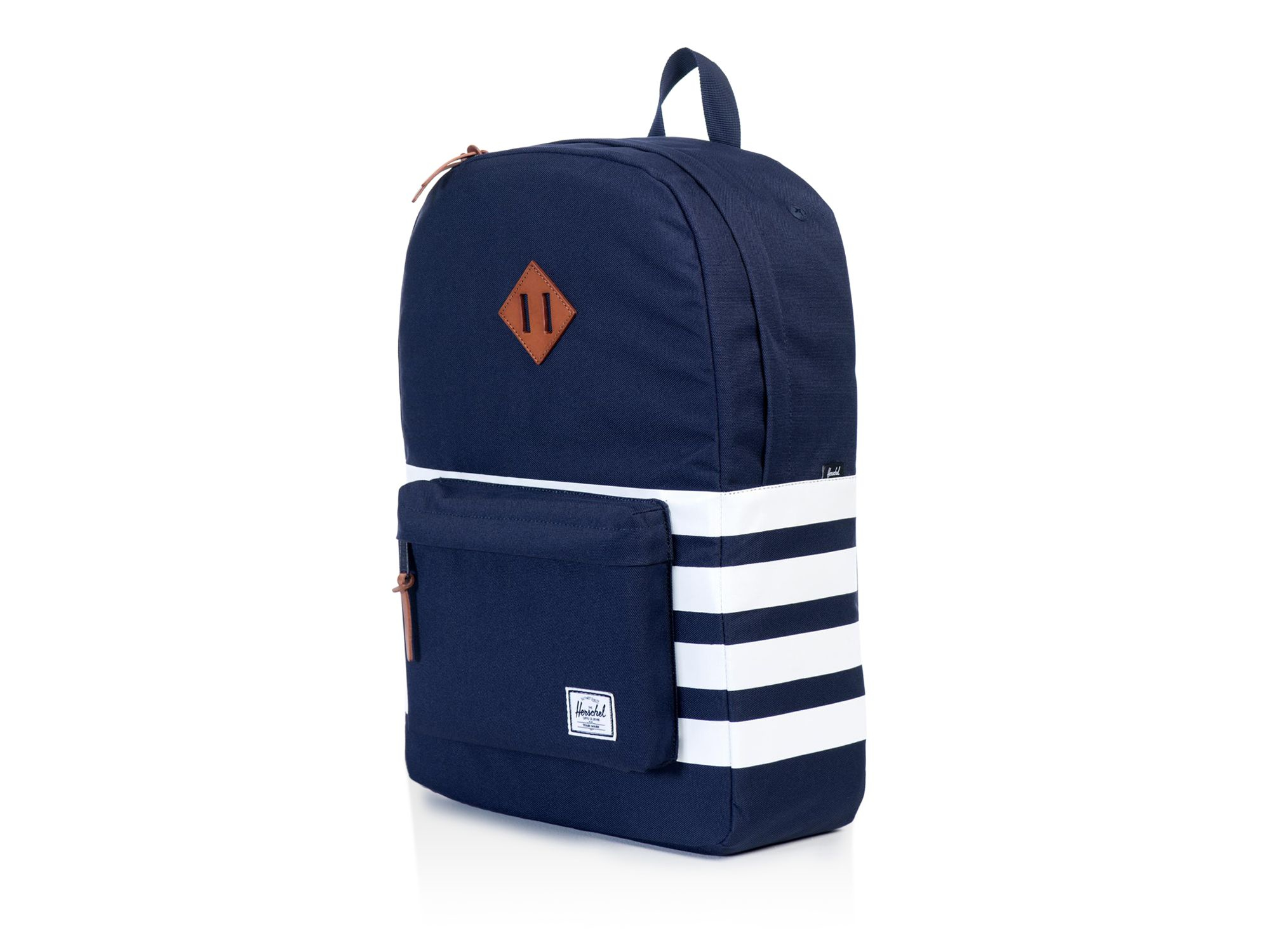e99699b21ce Gallery. Previously sold at  Bloomingdale s · Women s Herschel Heritage  Women s Mini Backpack ...