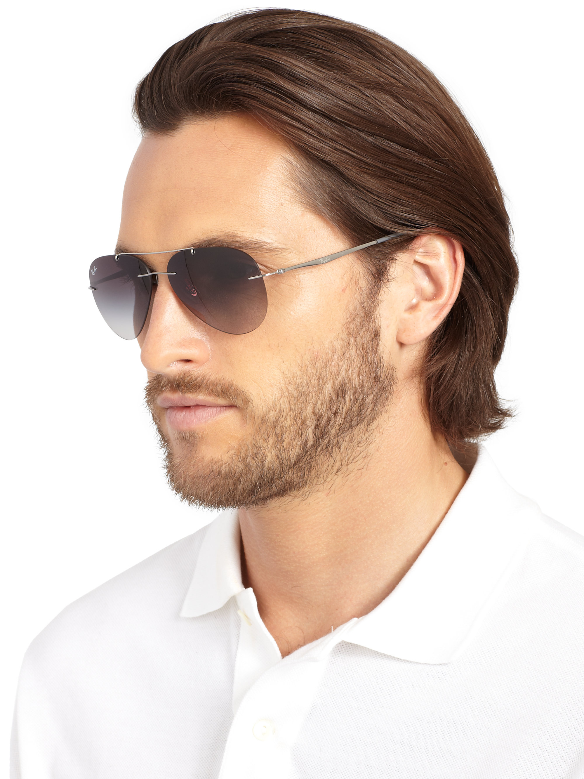 ray ban aviators mens  Ray Ban Aviators For Men - atlantabeadgallery