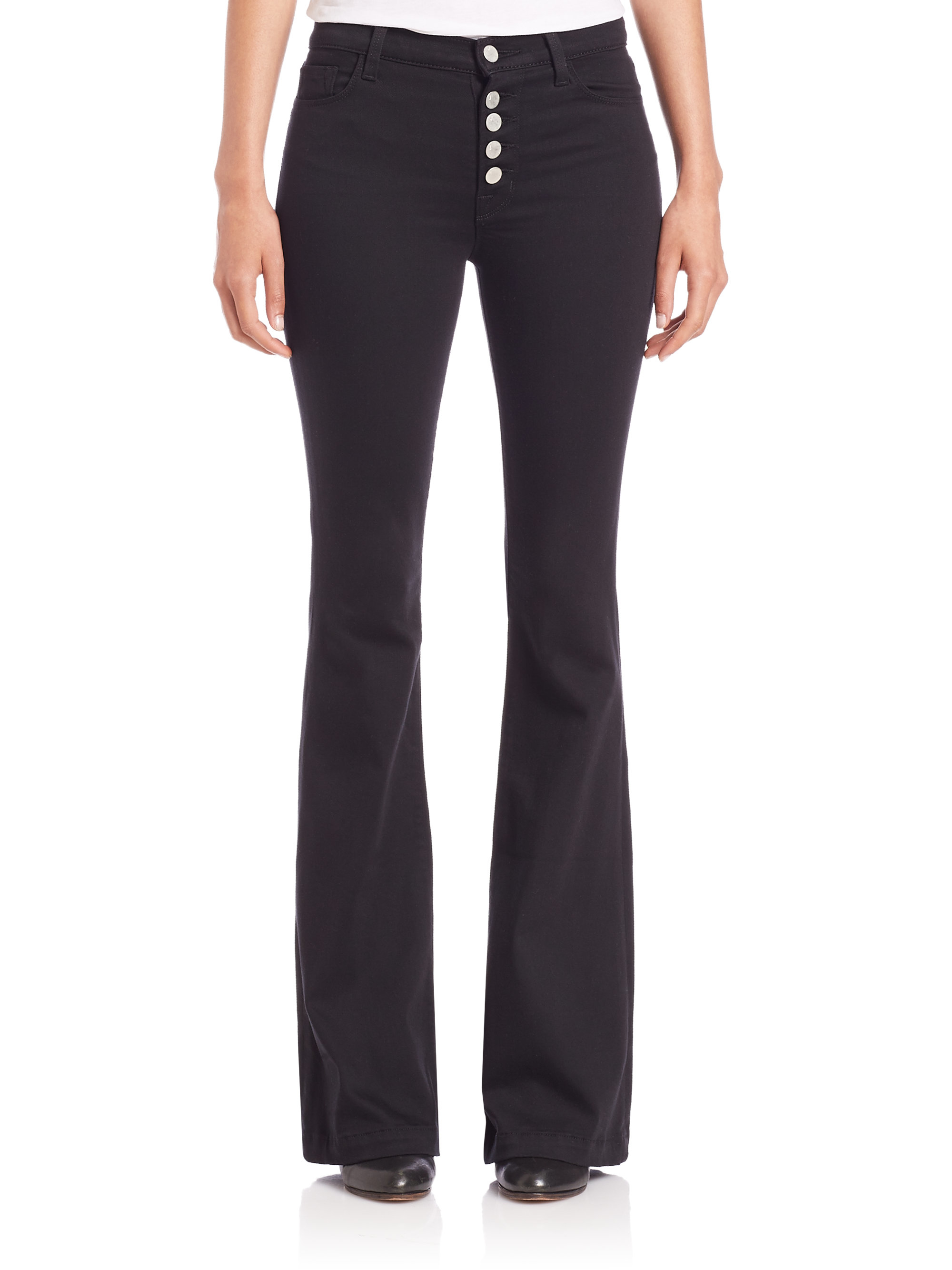 Gallery. Previously sold at: Saks Fifth Avenue · Women's J Brand Maria