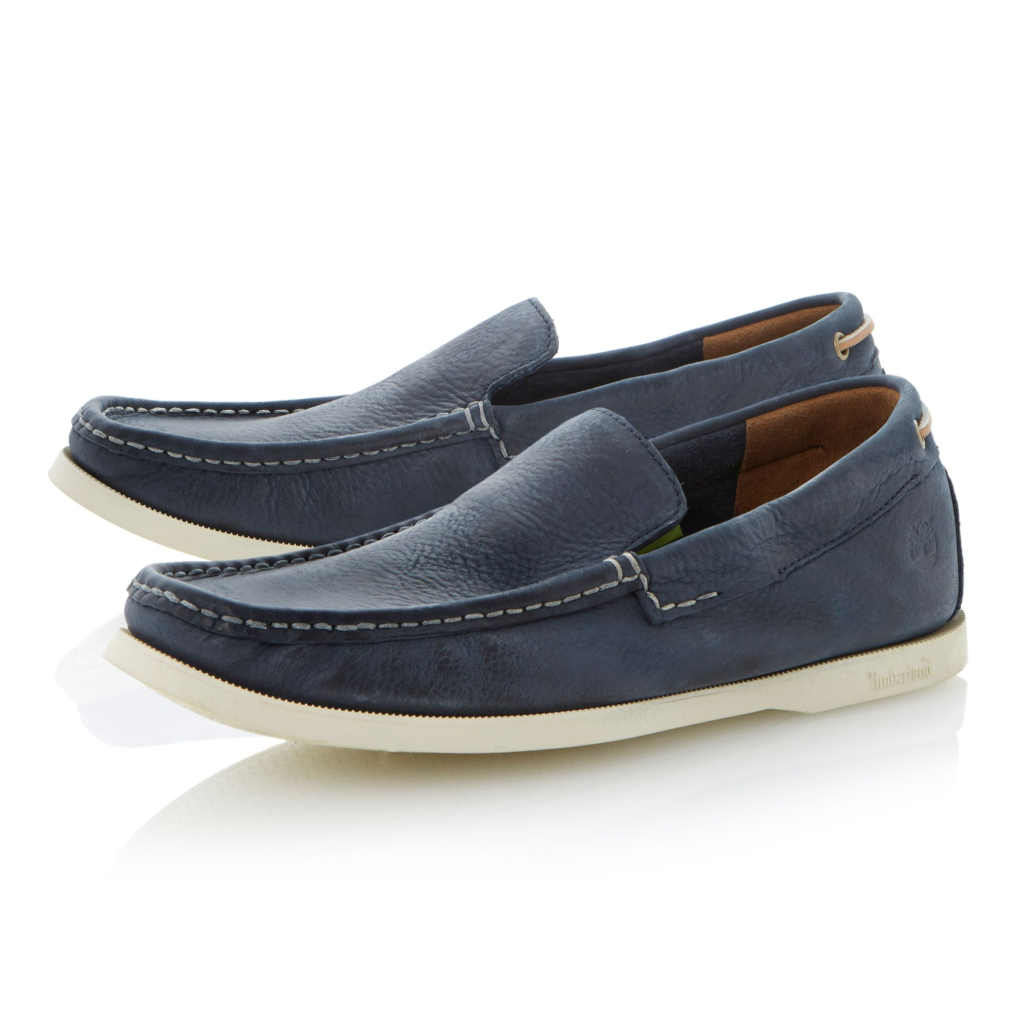 Men Shoes Aldo Images Decorating Korean Oxfords