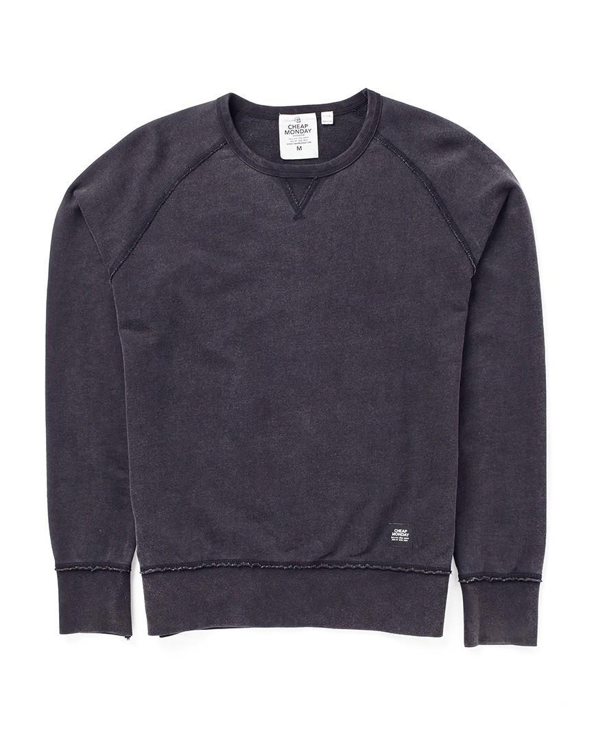 Cheap black hoodie
