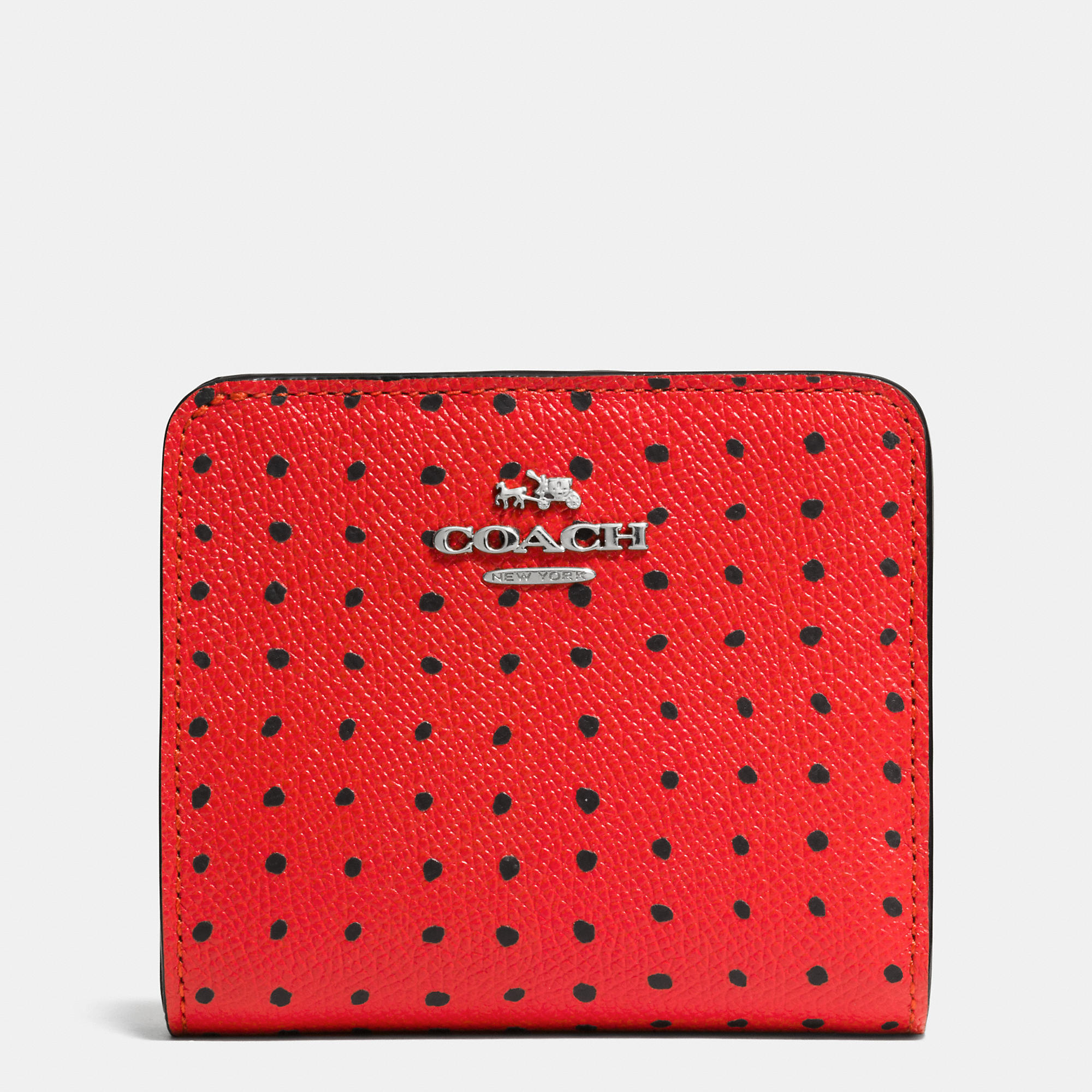 Coach Iphone Clutches 61