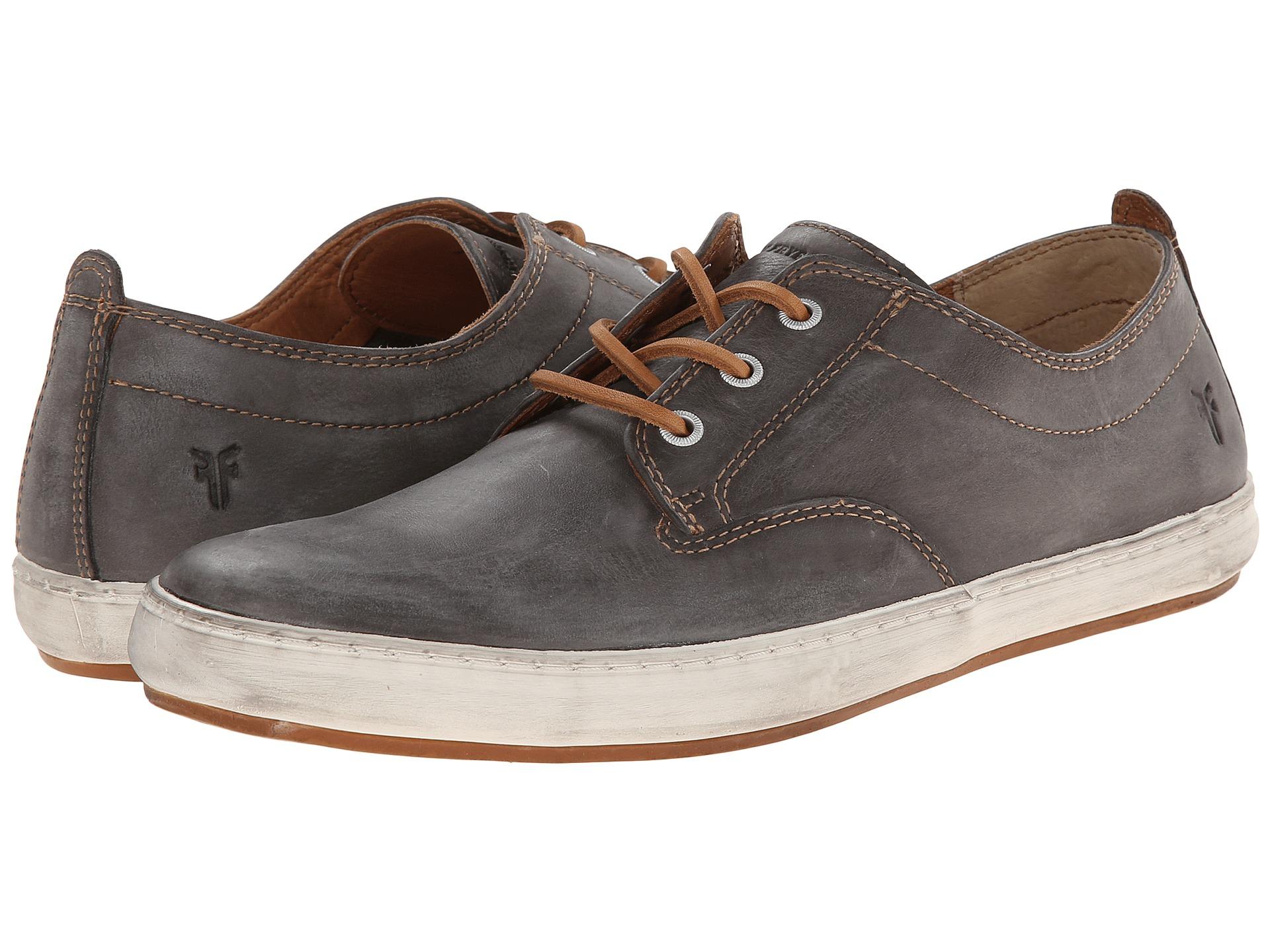 Womens To Men Shoe Size Frye