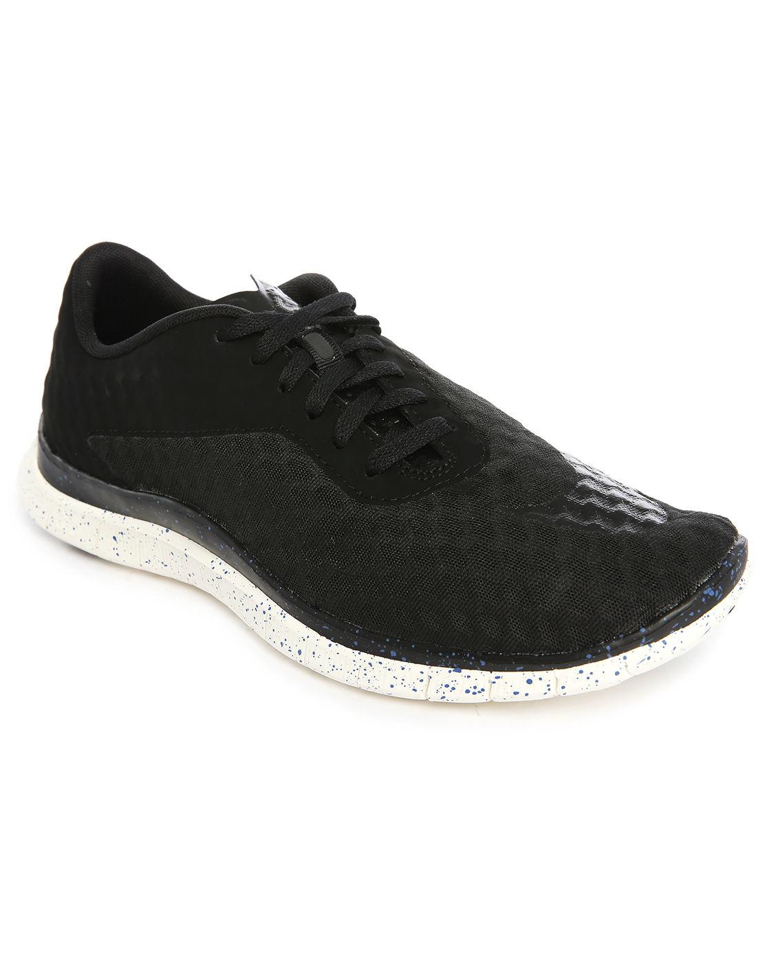 fc528c1834a nike shoes low tops air max 95 360 Black Friday 2016 Deals Sales ...