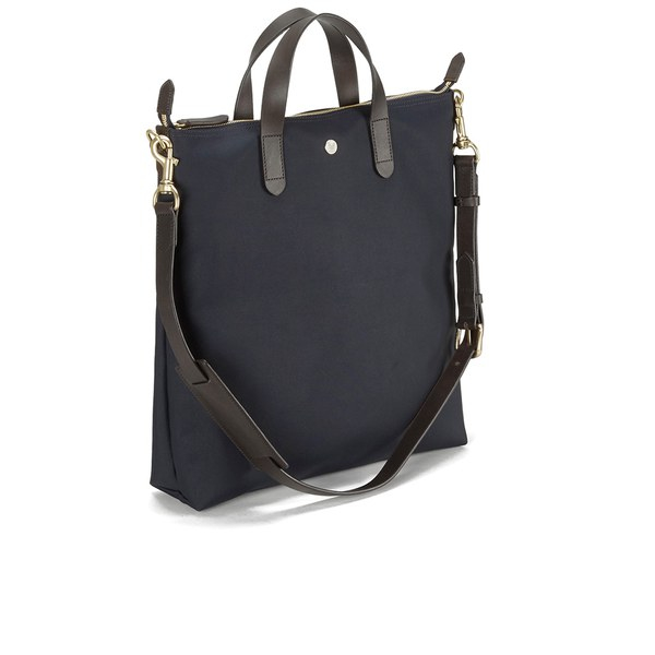 Mismo Men's Shopper Bag in Blue for Men | Lyst