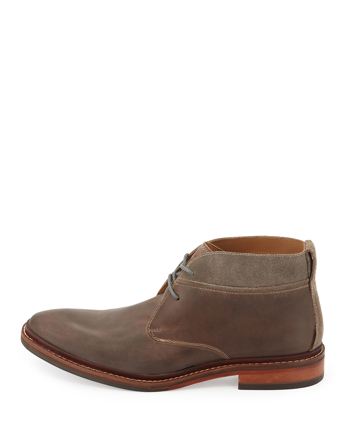 a9d6633324a Cole Haan Desert Boots - Best Picture Of Boot Imageco.Org