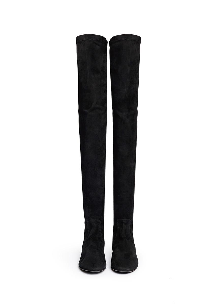 Isabel Marant Etoile Shoe Size