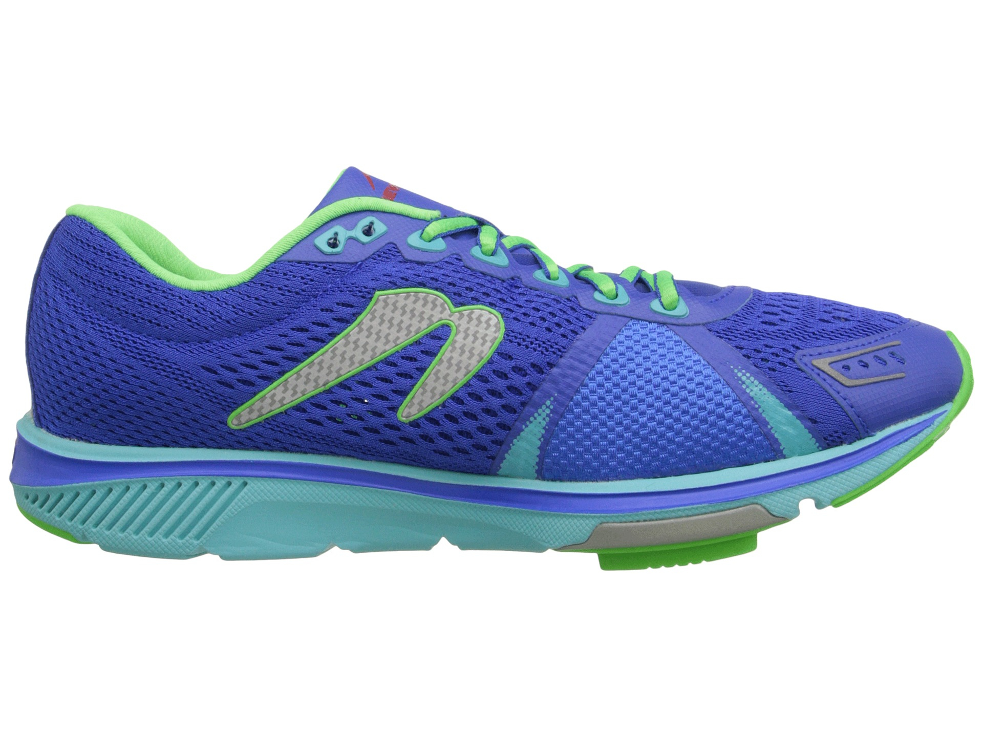Newton Running Shoes It Band