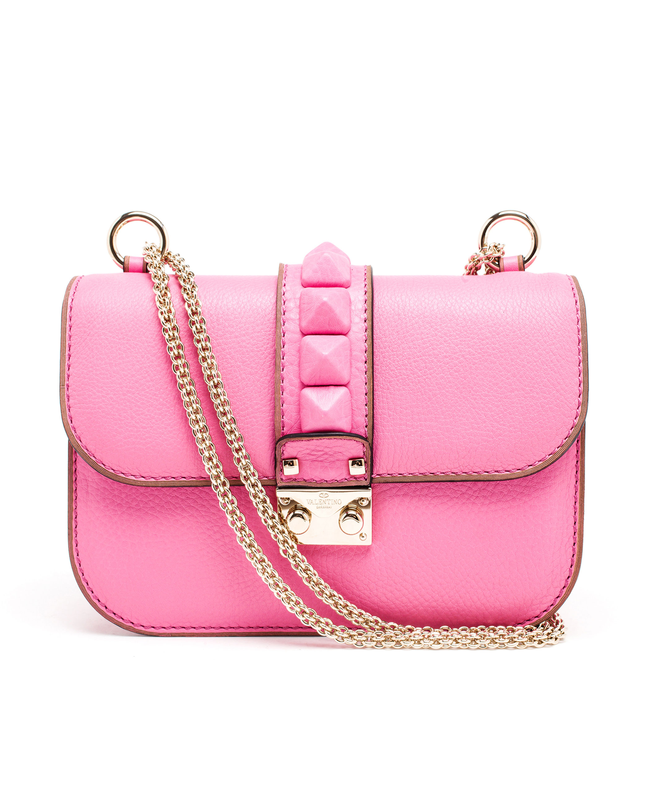 Gallery Previously Sold At Browns Women S Valentino Rockstud Bags