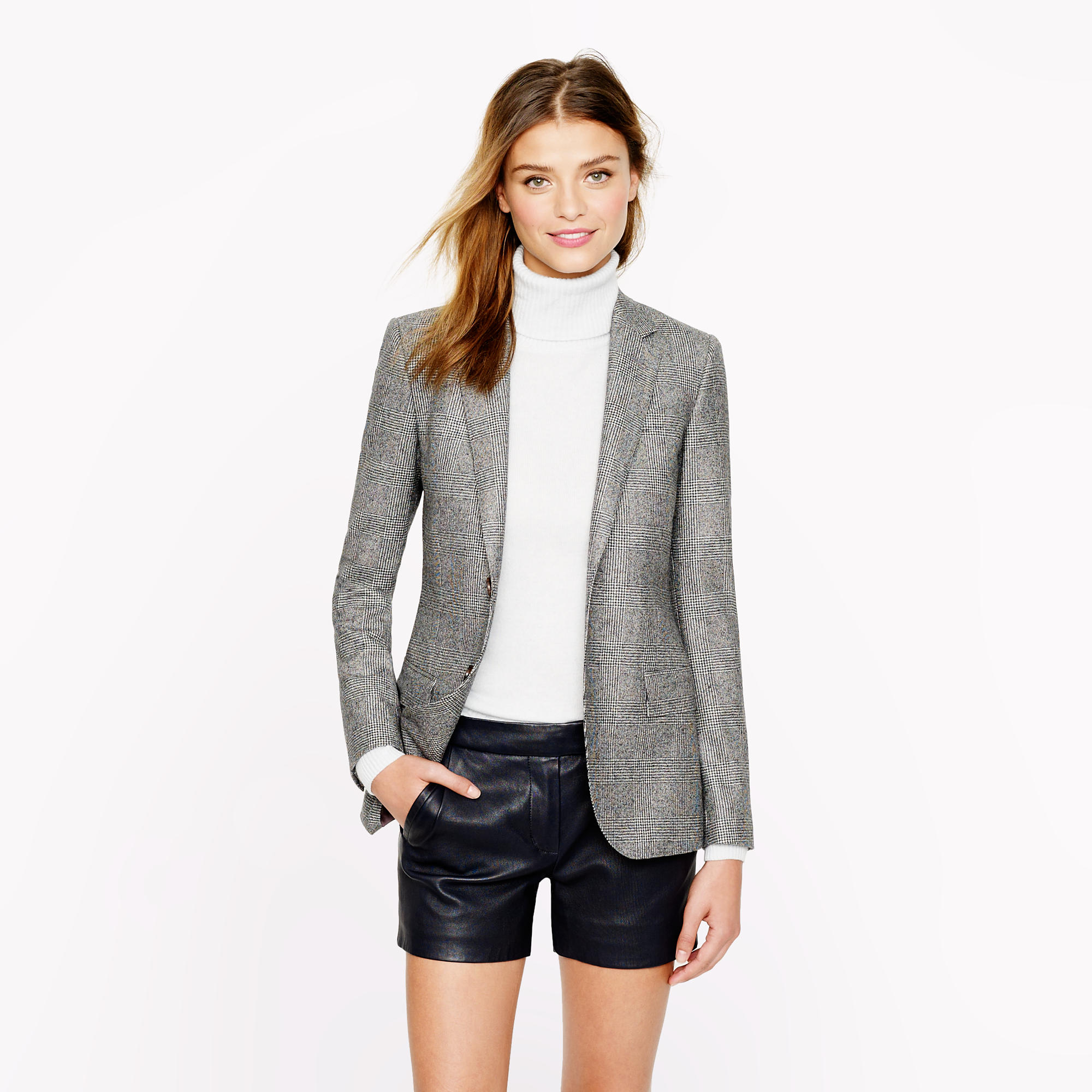 Find a great selection of women's blazers & jackets at dvlnpxiuf.ga Shop top brands like Vince Camuto, Topshop, Lafayette and more. Free shipping and returns.