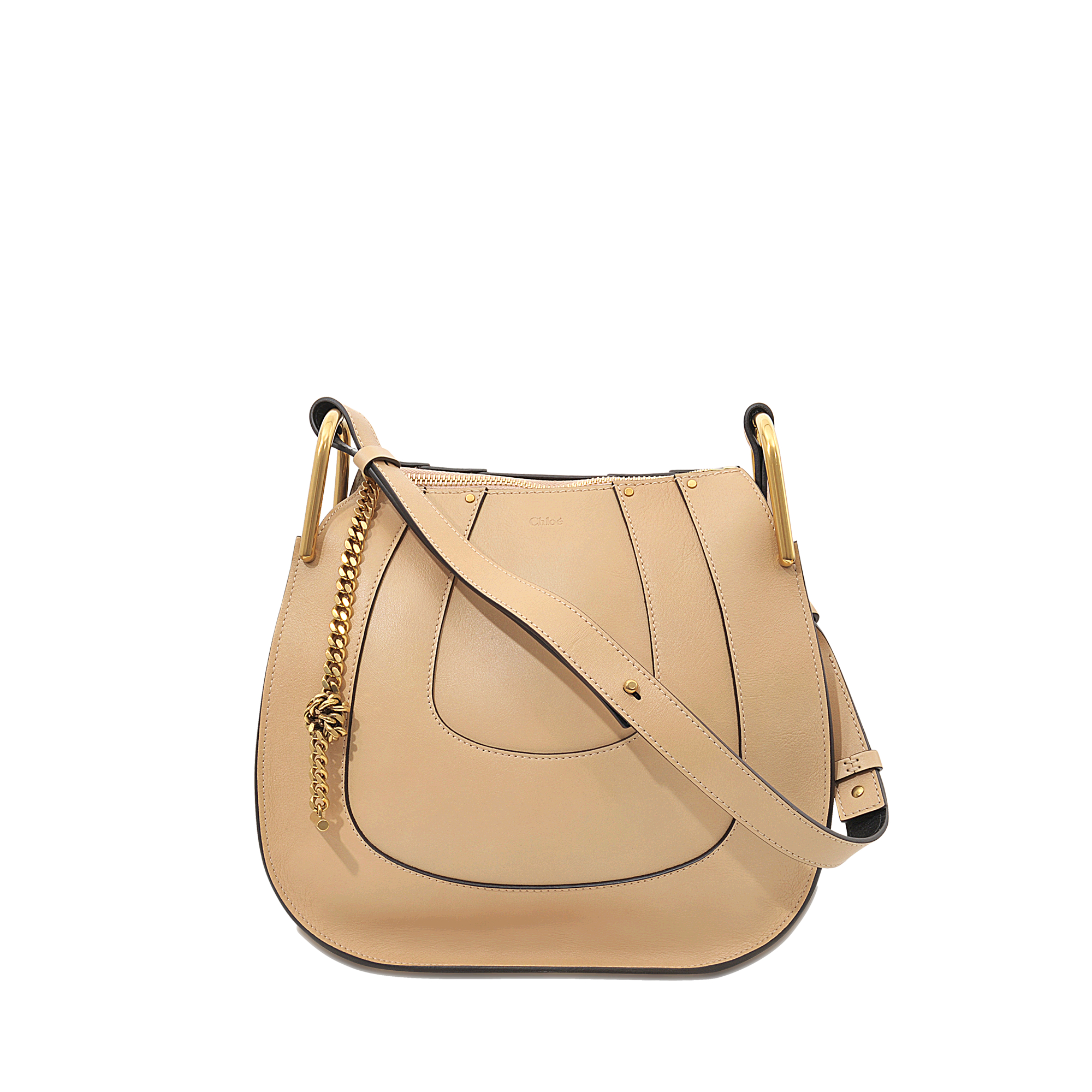 how to tell a fake chloe bag - chloe hayley small hobo, chloe factory outlet