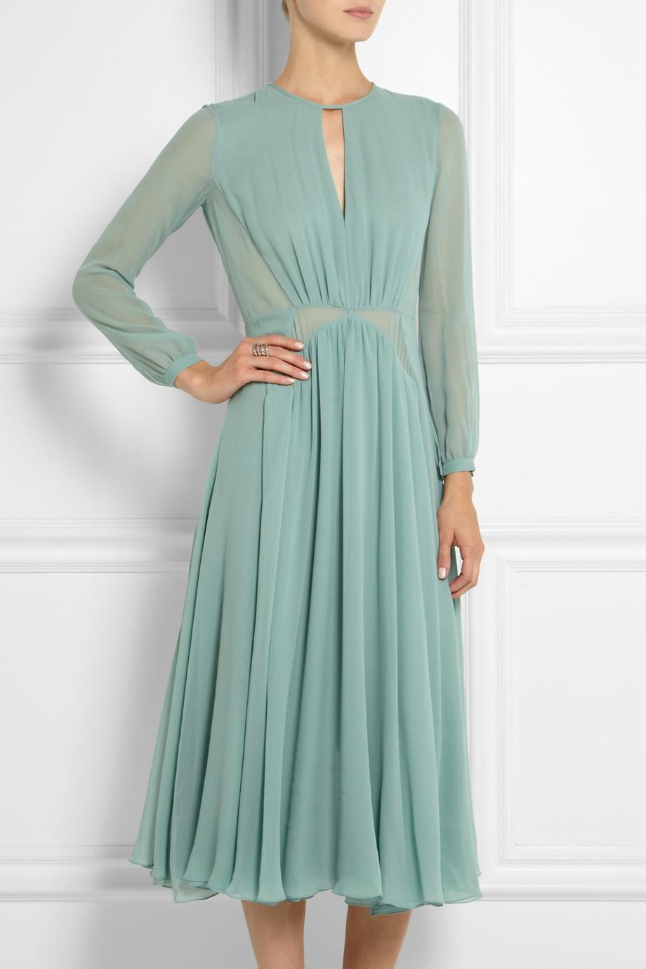 Free shipping and returns on Chiffon Bridesmaid Dresses at arifvisitor.ga