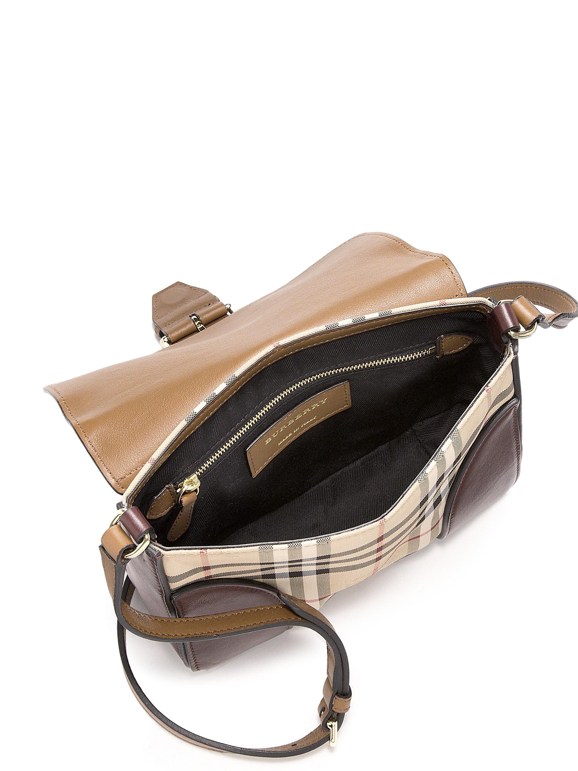 Crossbody bags? - PurseForum