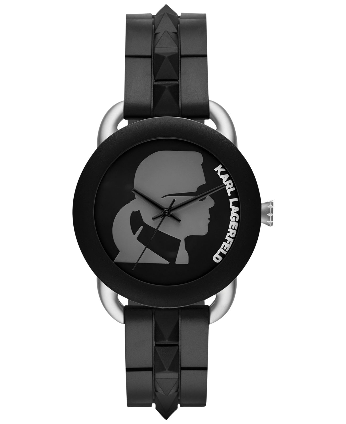 white unisex free royalty stock watches a background image on photo