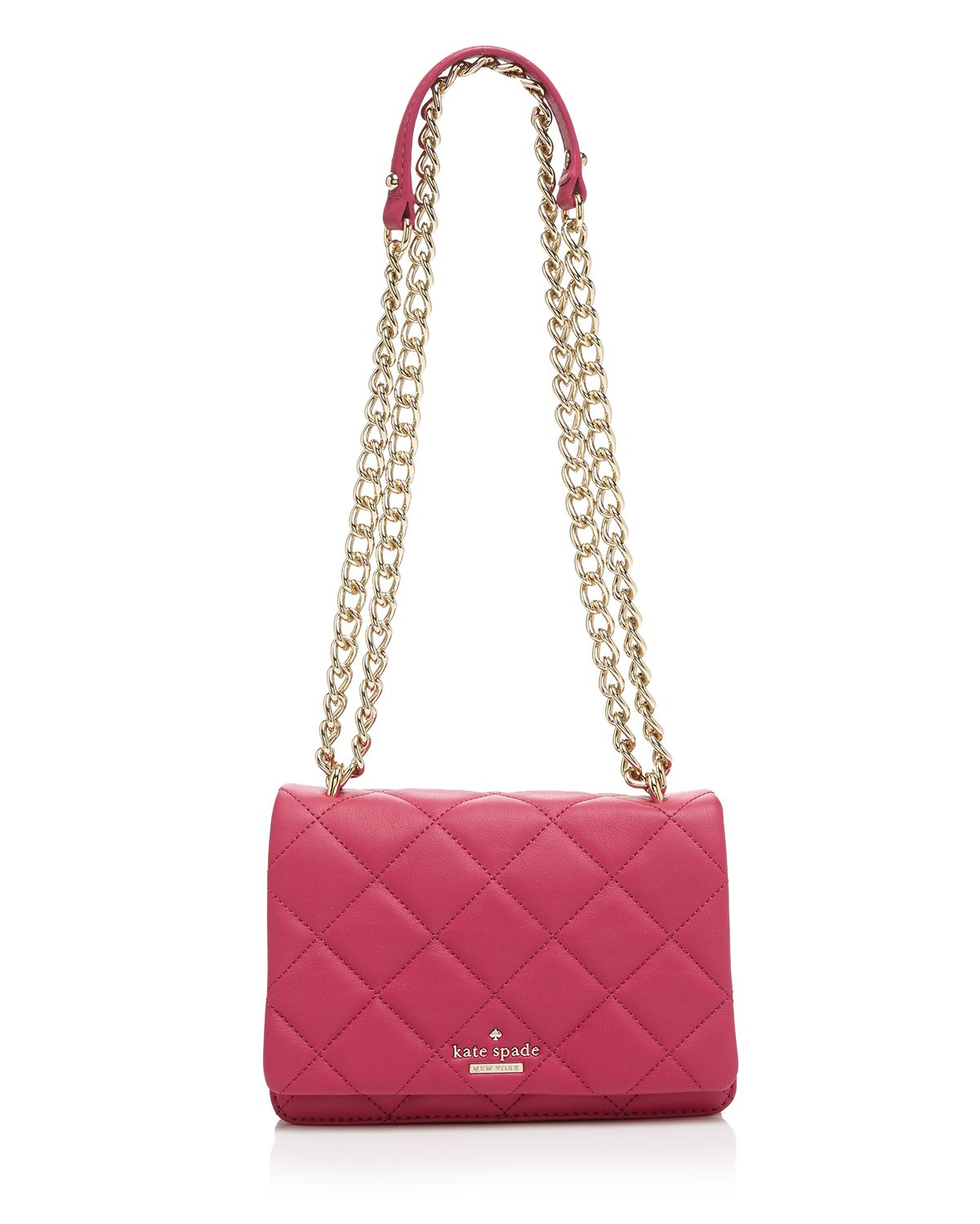 Kate spade new york Crossbody - Bloomingdale's Exclusive Emerson Place ...