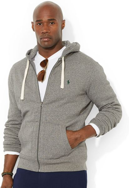 ralph lauren polo big pony white fleece hoodie to download men s ralph. Black Bedroom Furniture Sets. Home Design Ideas
