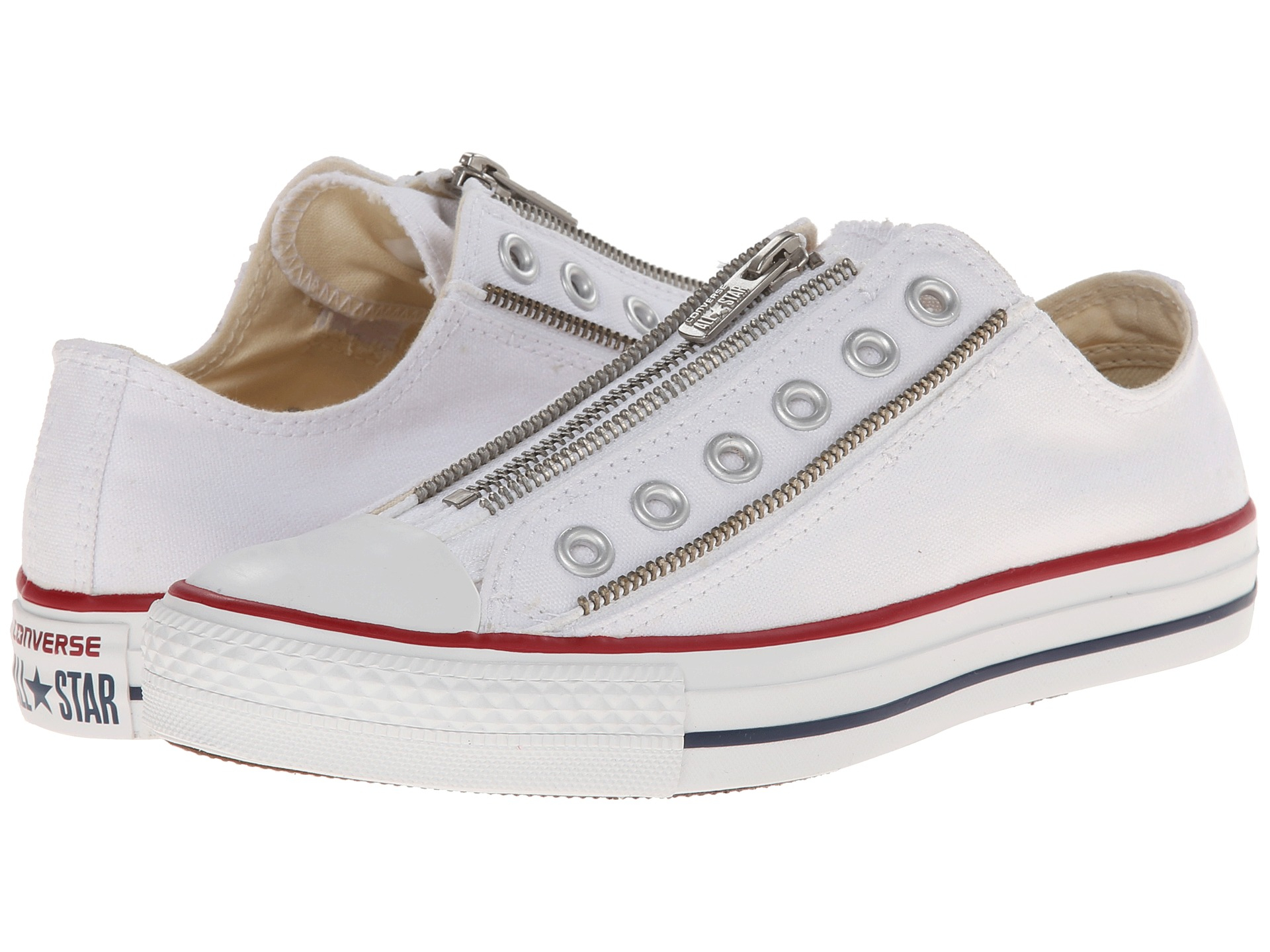 d98ca134413a denmark converse zipper shoes dae95 7b2d5