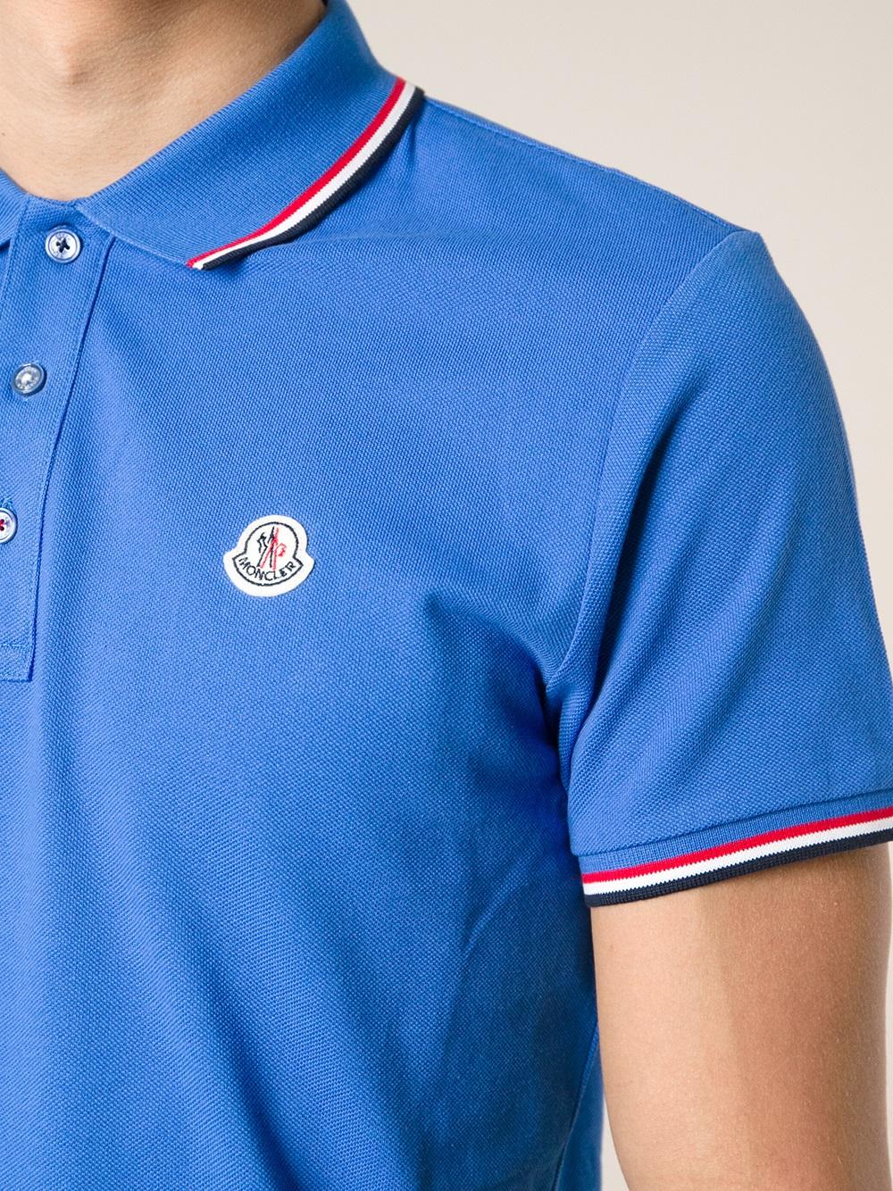 Armani T Shirts For Men