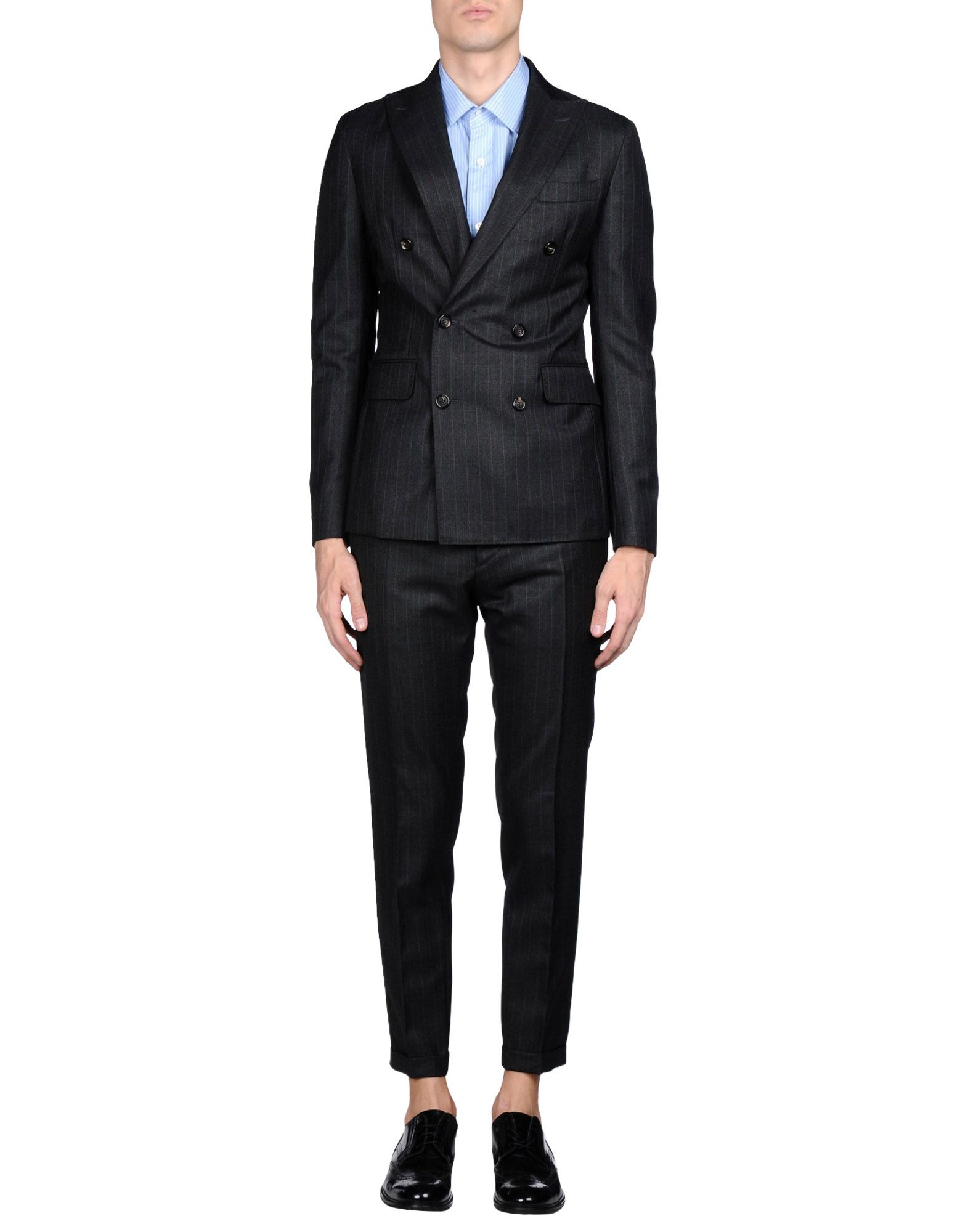 basco black single women Buy escada women's black basco speckled jacket, starting at £385 similar products also available sale now on.