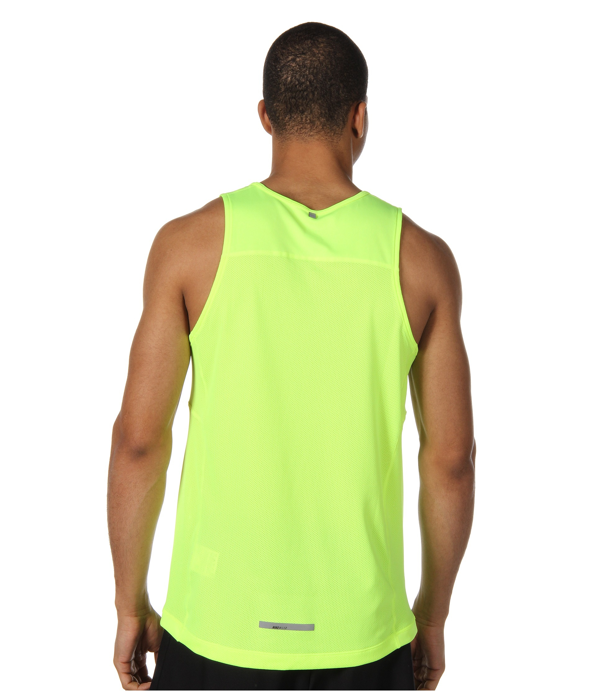 1e2d3ec45d2 nike-silver-miler-singlet-team-product-1-20229072-0-692642213-normal.jpeg